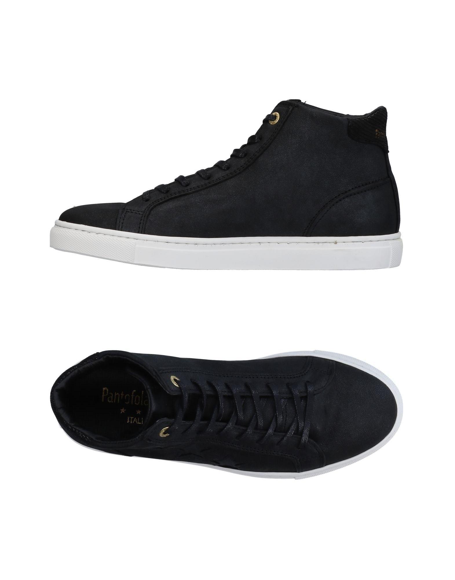 Sneakers Pantofola D'oro D'oro Pantofola Donna - 11456973TC 0fa7ba
