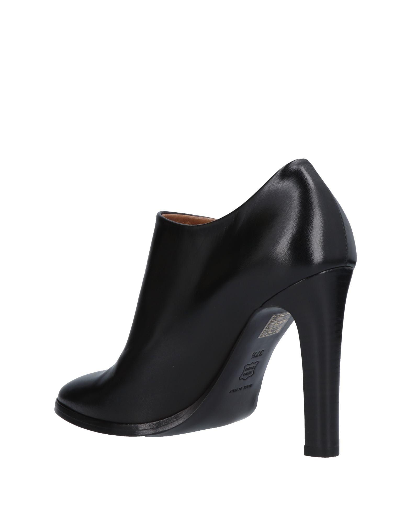 Stilvolle billige Schuhe  Silvano Sassetti Stiefelette Damen  Schuhe 11456978SV dd0d9e