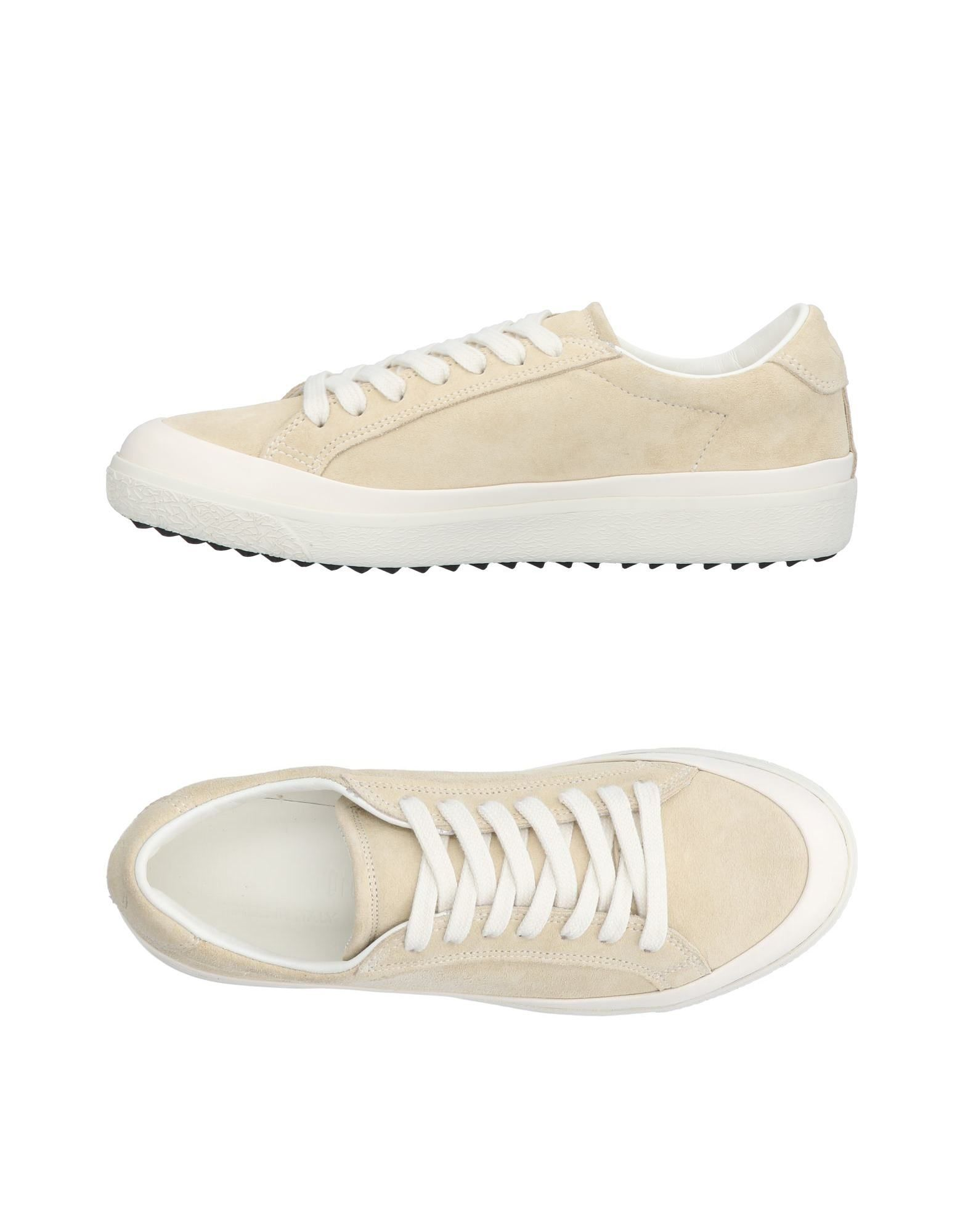 Sneakers Donna Pantofola D'oro Donna Sneakers - 11456983QL 20f826