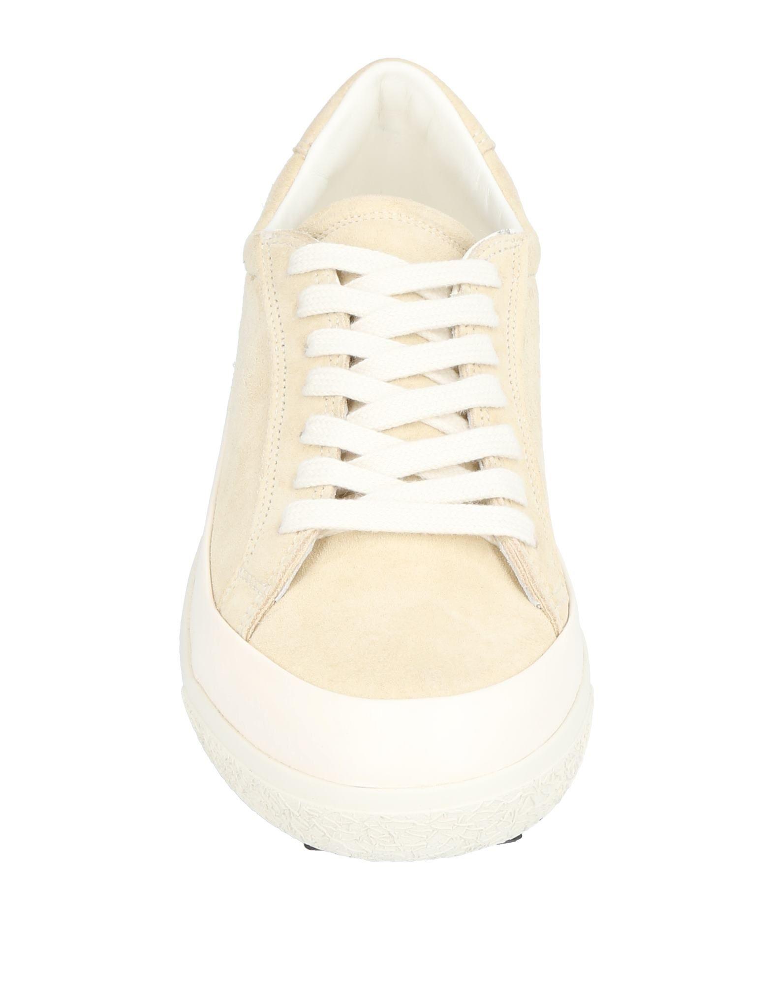 Pantofola D'oro 11456983QLGut Sneakers Damen  11456983QLGut D'oro aussehende strapazierfähige Schuhe a286e4