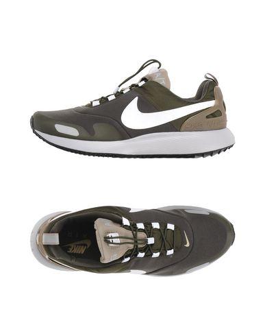 NIKE  AIR PEGASUS A/T Sneakers