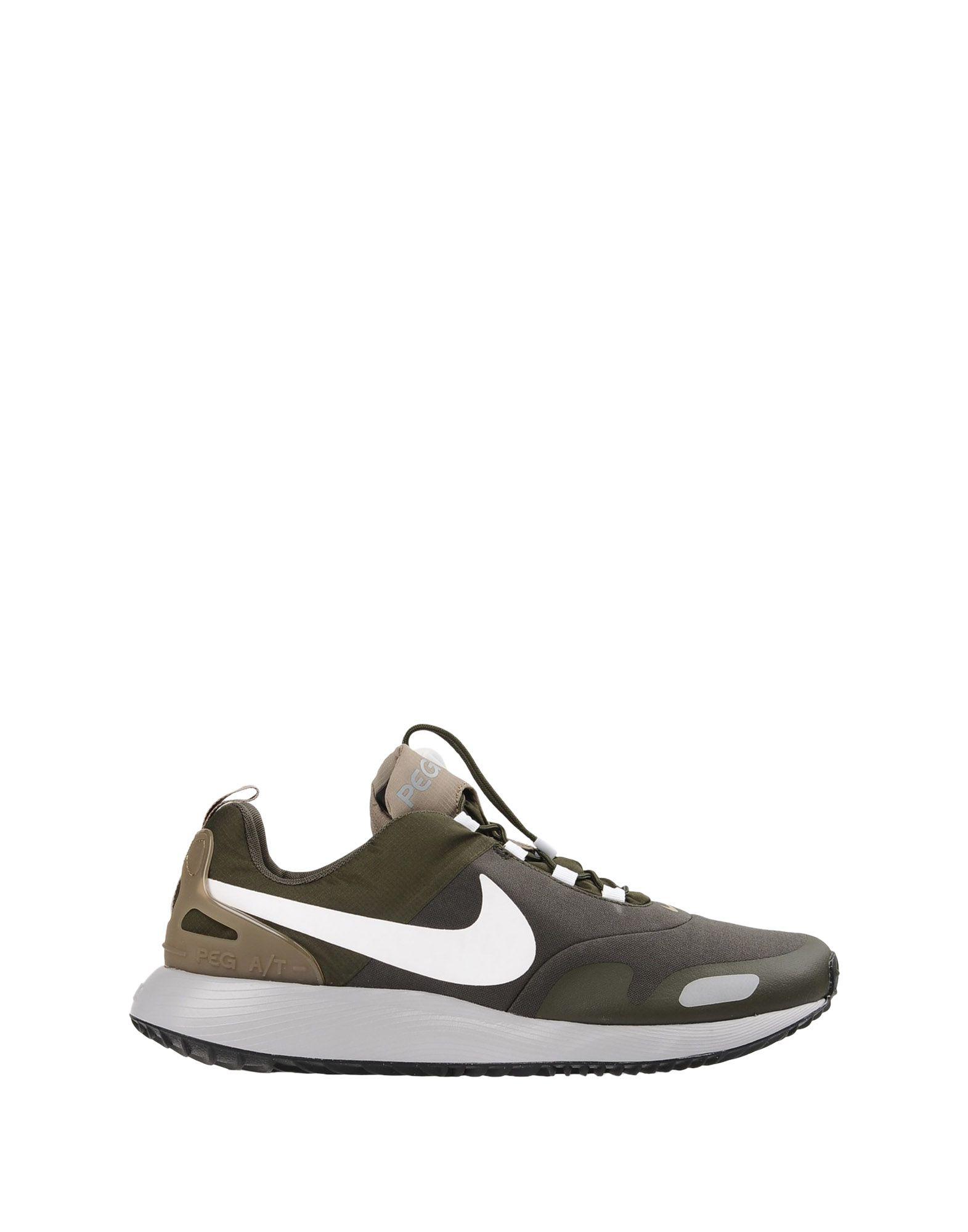 Nike  Air Pegasus A/T A/T A/T  11456985XI Neue Schuhe 643d66