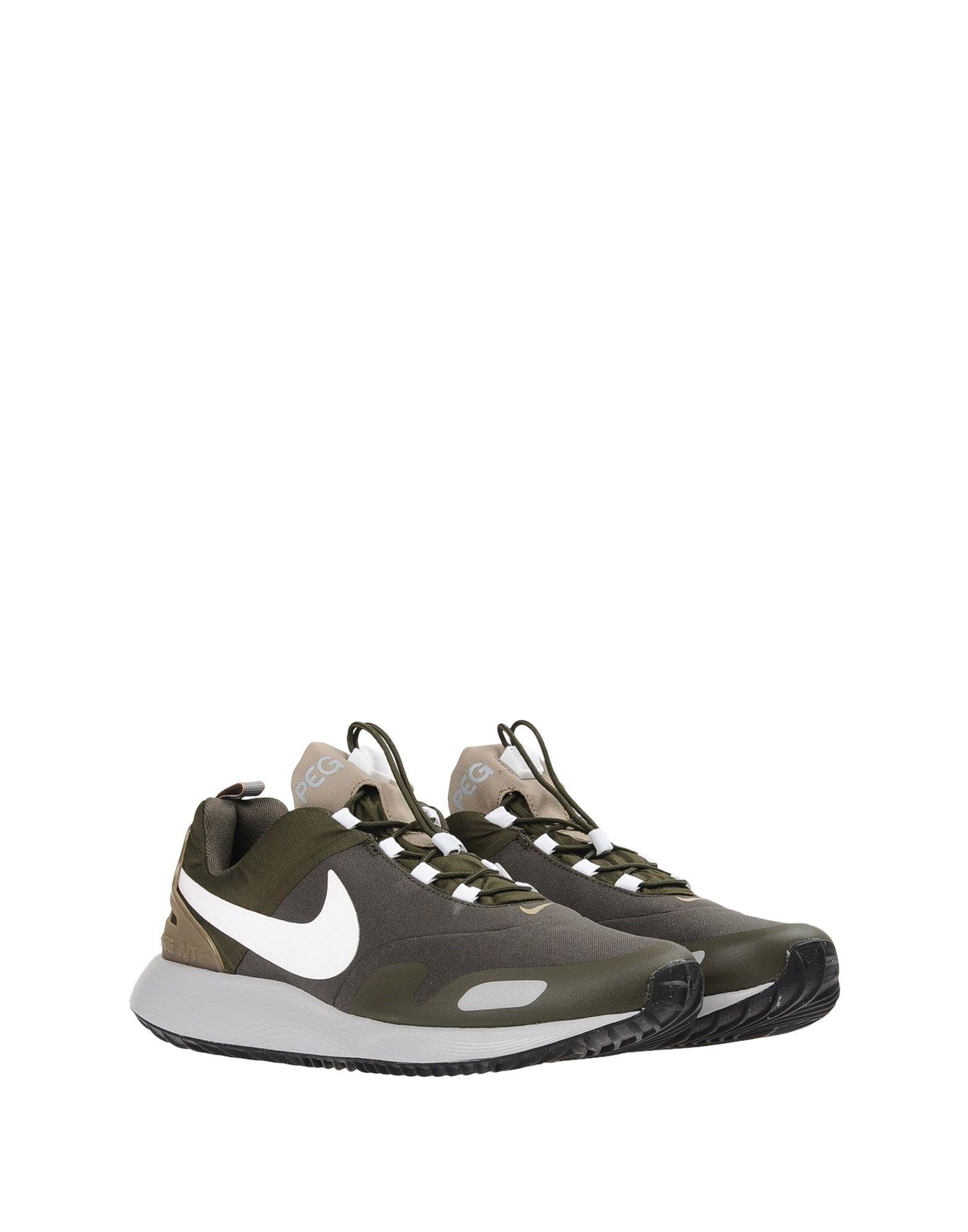 Nike  Air Pegasus A/T A/T A/T  11456985XI Neue Schuhe 65c404