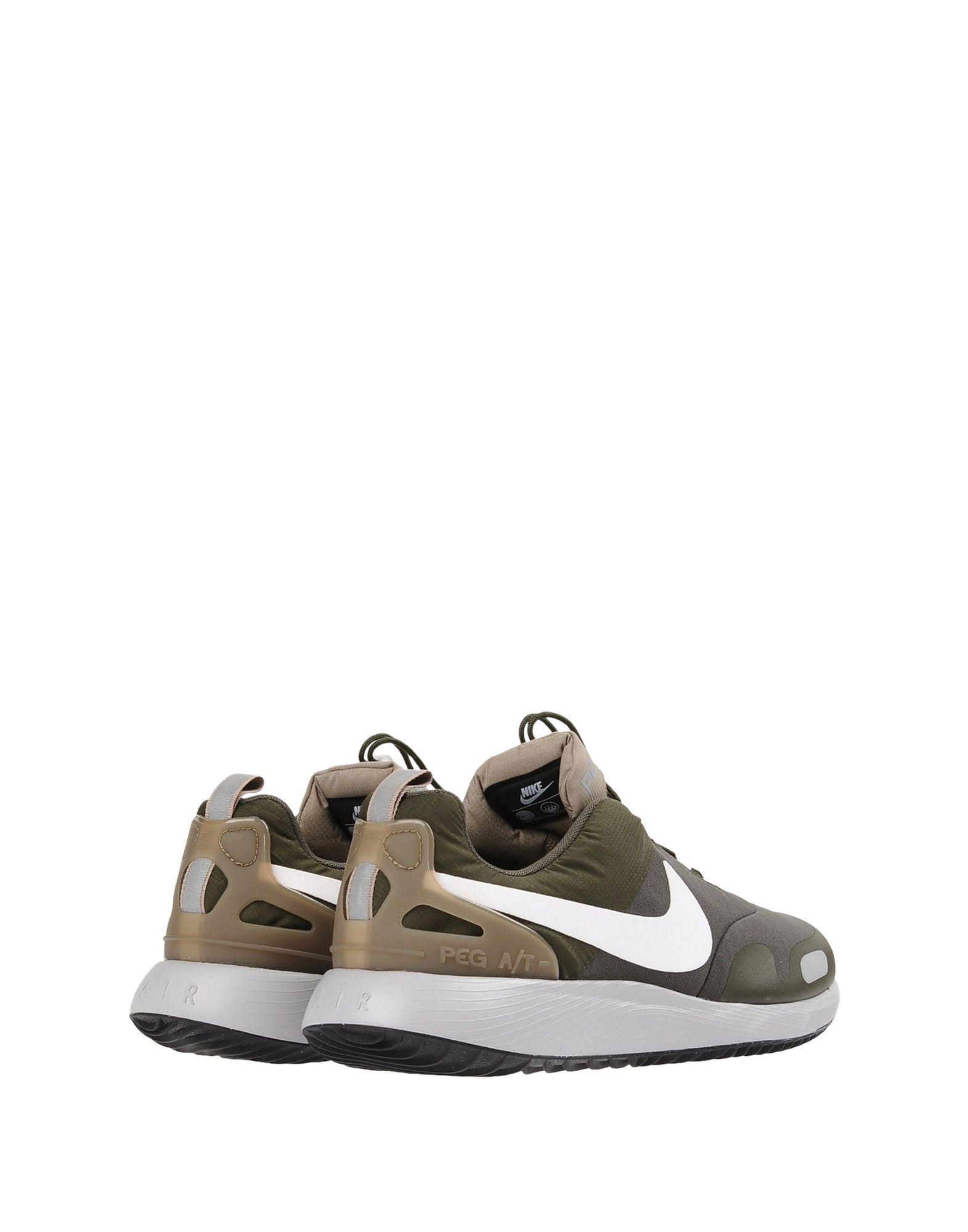 Nike  Air Pegasus A/T A/T A/T  11456985XI Neue Schuhe 632e2c