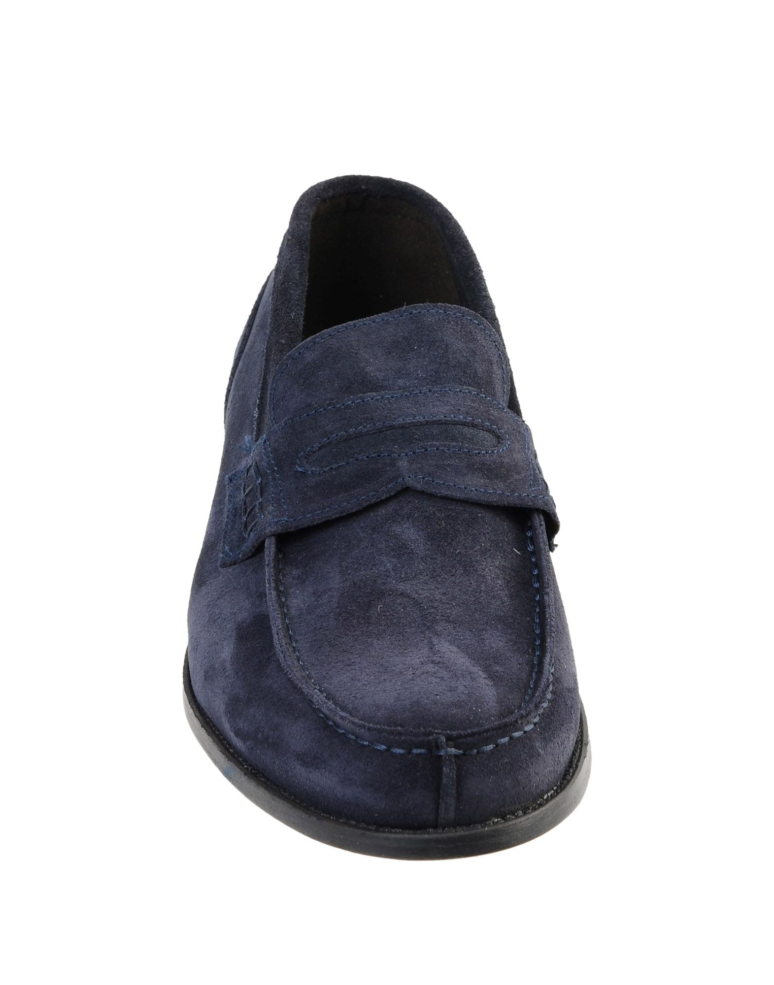 Antony Sander Loafers Loafers Loafers - Men Antony Sander Loafers online on  Australia - 11457011XL 66038c