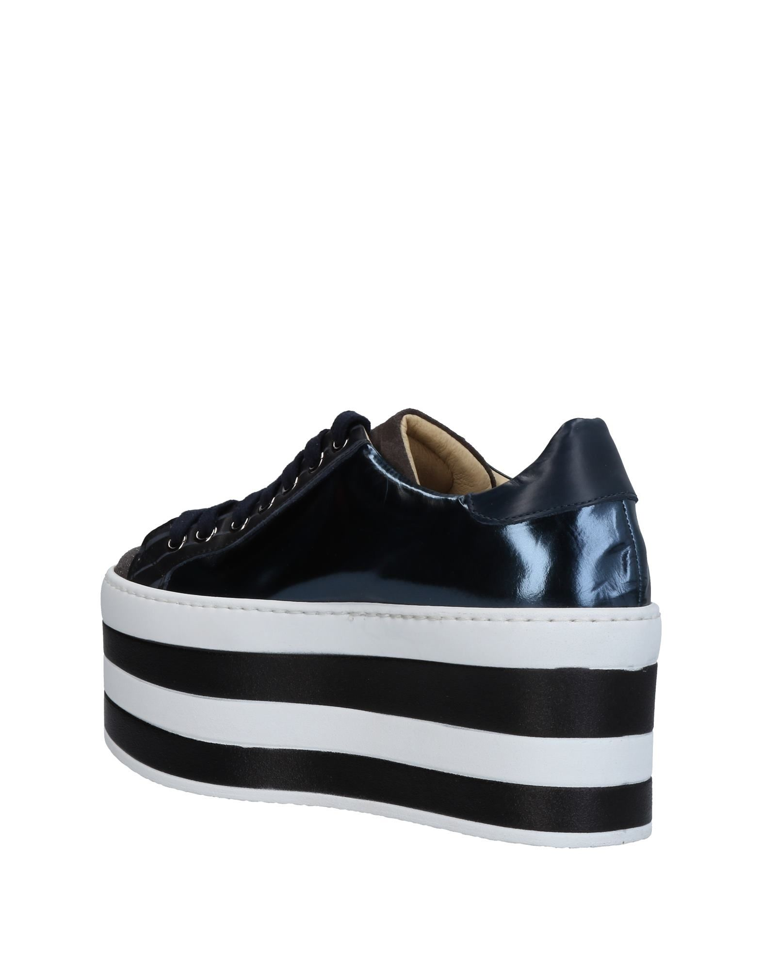 Scarpe economiche e resistenti Sneakers Ebarrito Donna - 11457013PJ