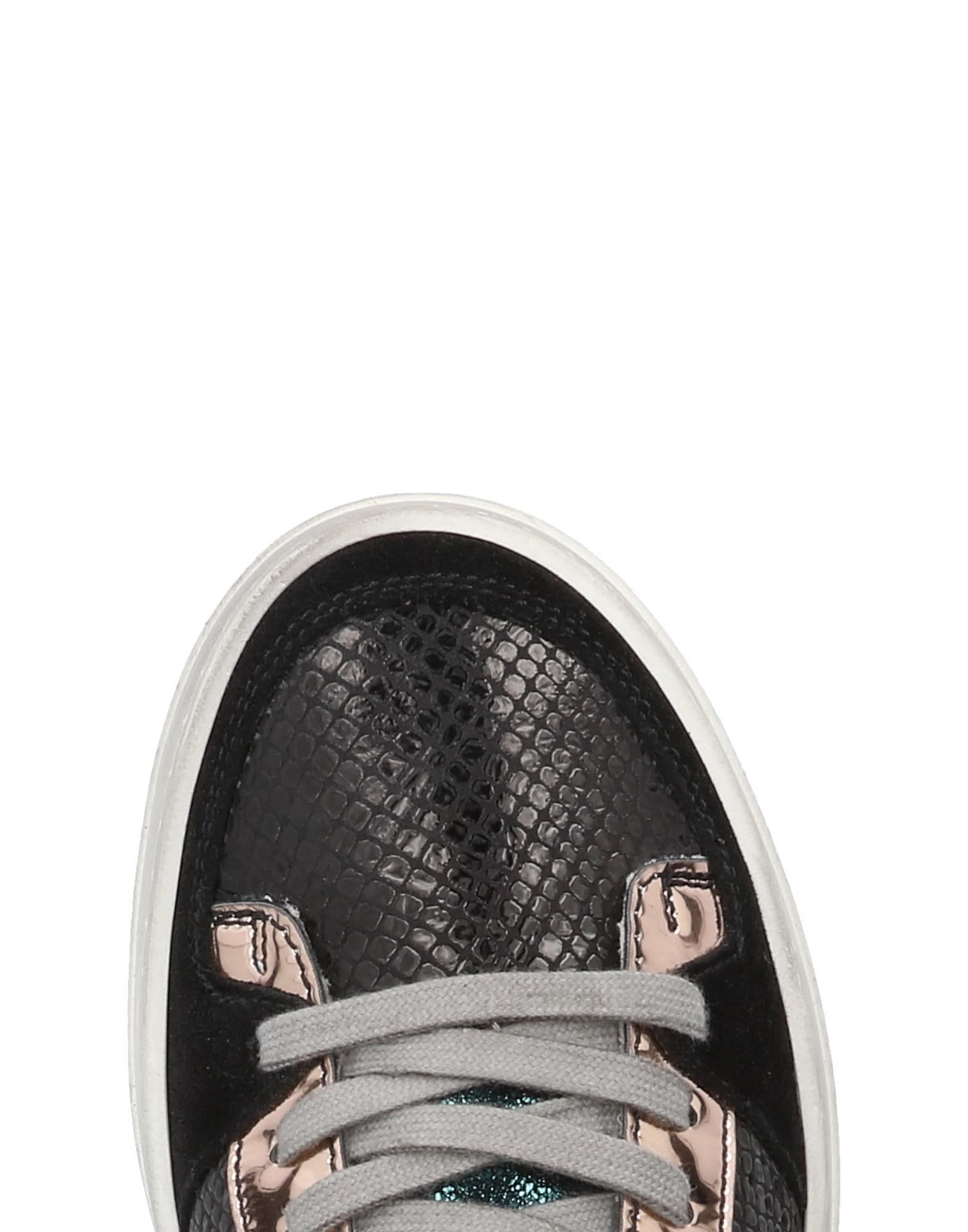 Gut um billige Schuhe zu 11457022OQ tragenP448 Sneakers Damen  11457022OQ zu ae9b32