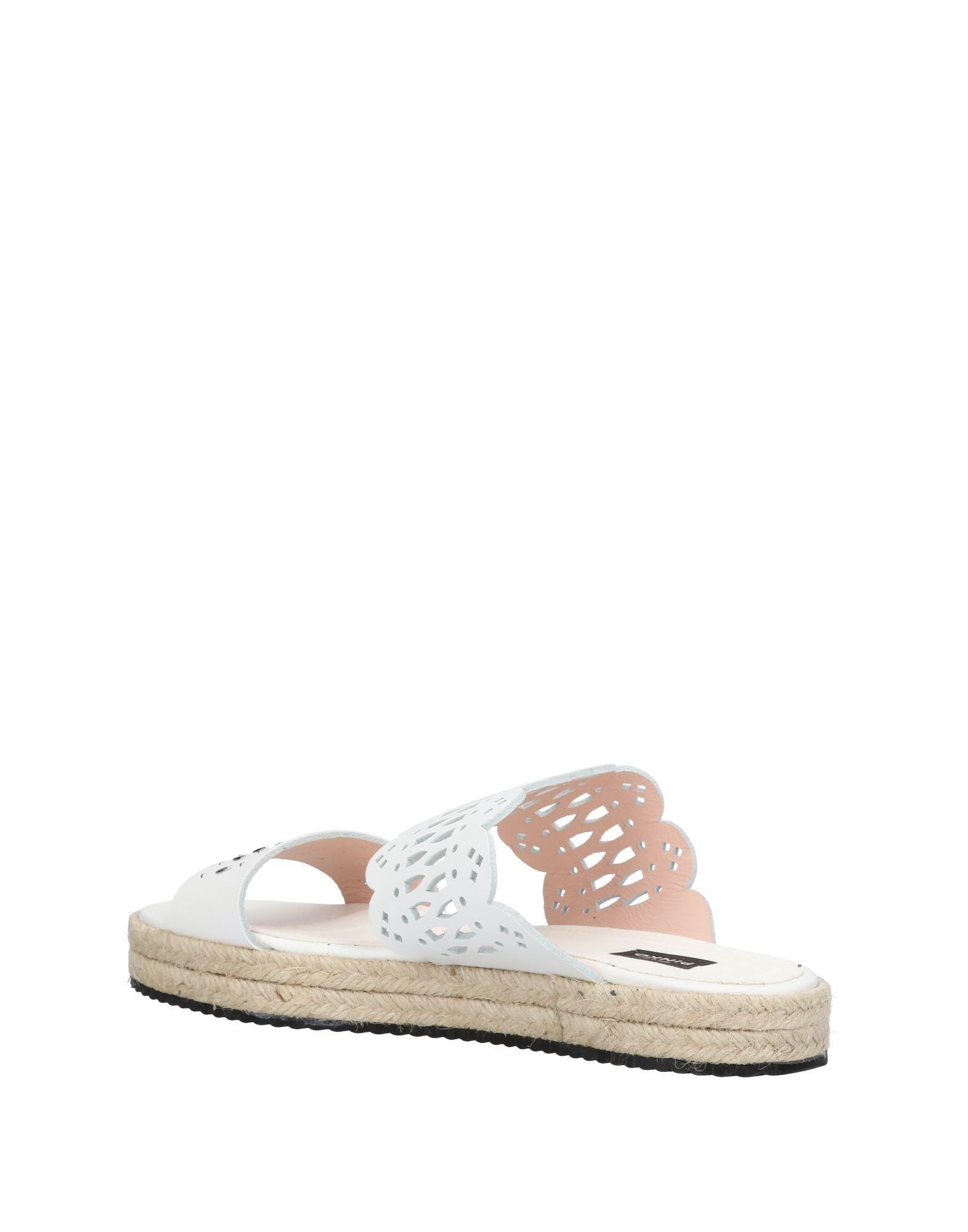 Damen Pinko Sandalen Damen   11457026JB Heiße Schuhe da5ff5