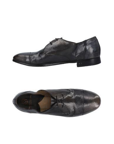 SILVANO SASSETTI Chaussures