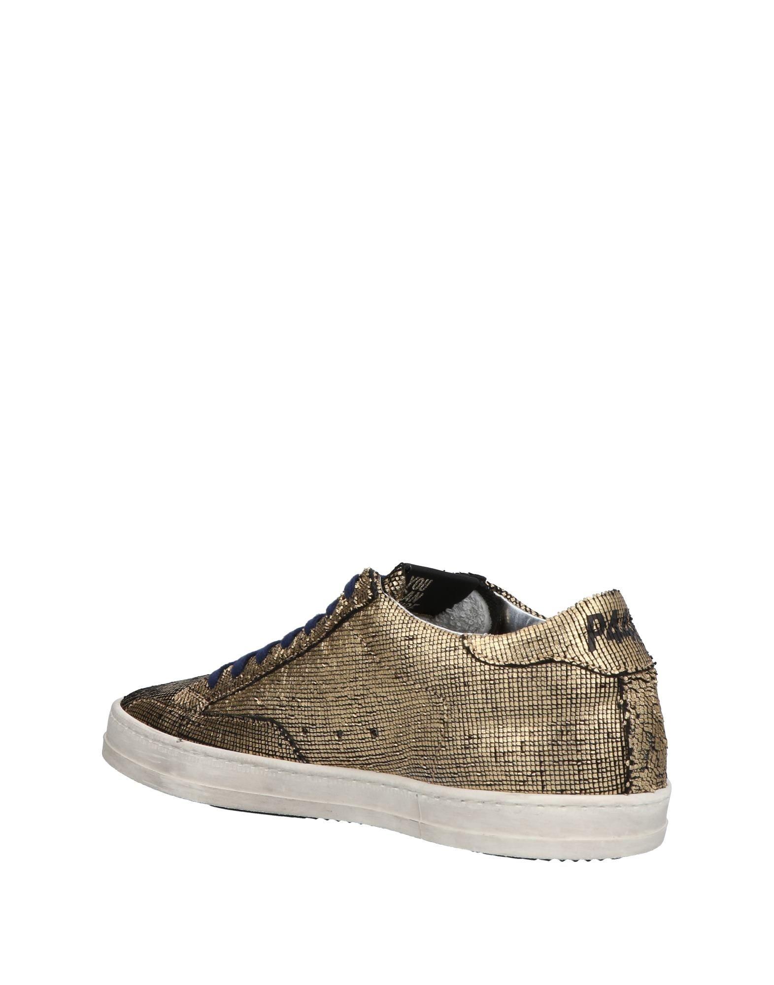 Gut um Sneakers billige Schuhe zu tragenP448 Sneakers um Damen  11457033HC dd1453