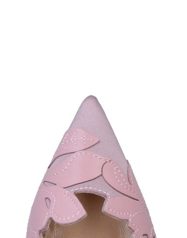 PINKO Zapato de salón