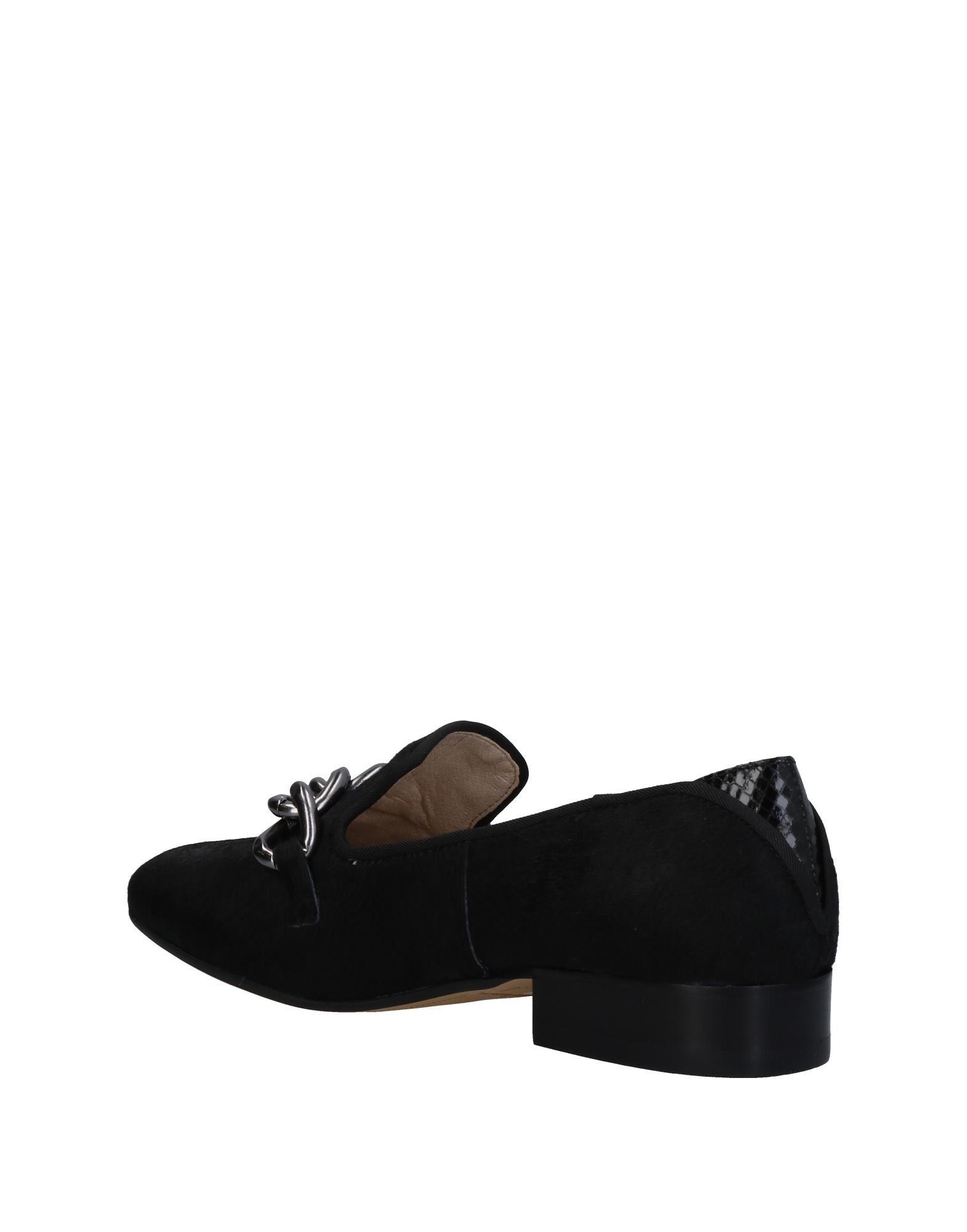 Sam Edelman Mokassins Damen  11457039EH Gute Gute Gute Qualität beliebte Schuhe a18692