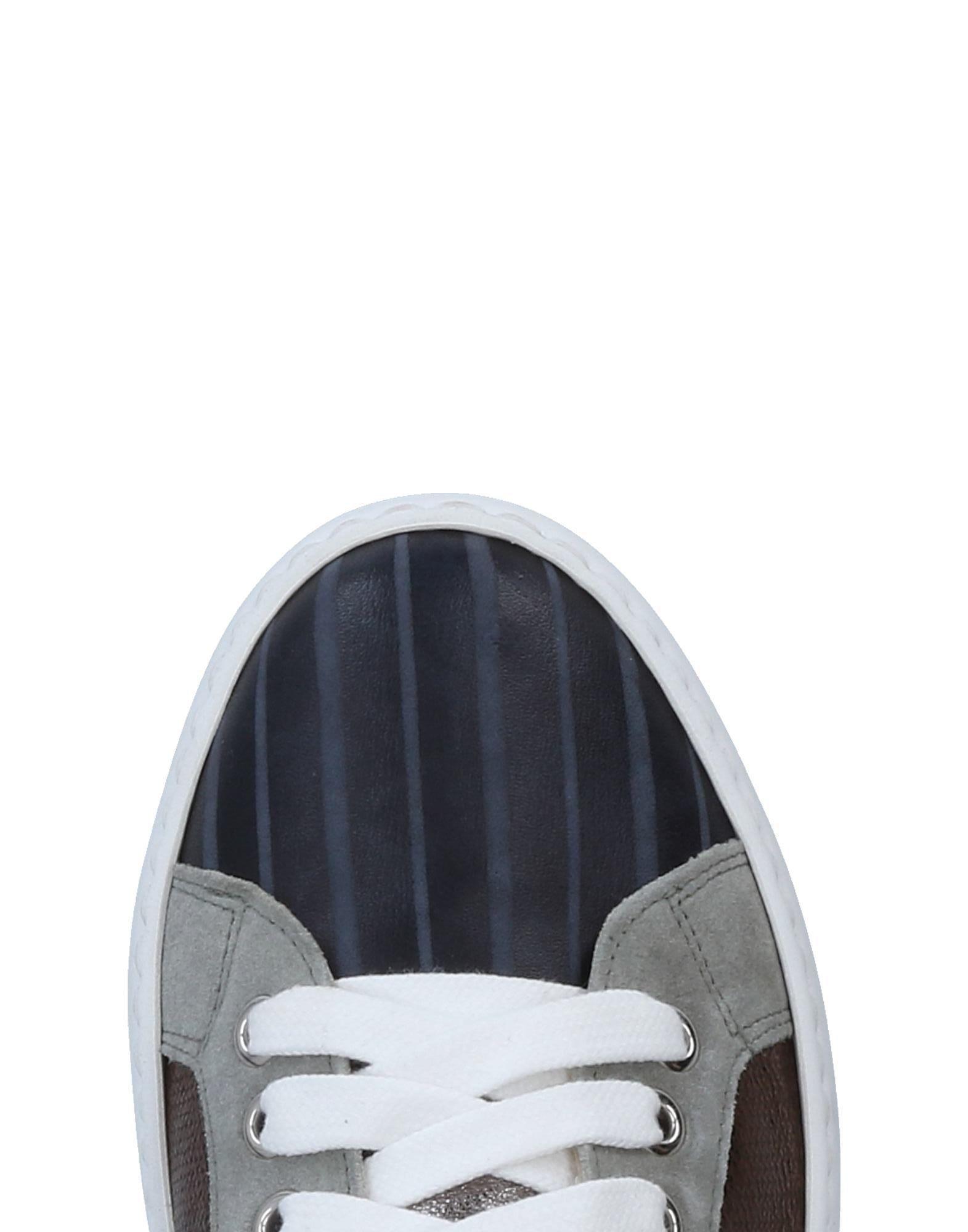 Gut um Sneakers billige Schuhe zu tragenEbarrito Sneakers um Damen  11457041KI 184abb