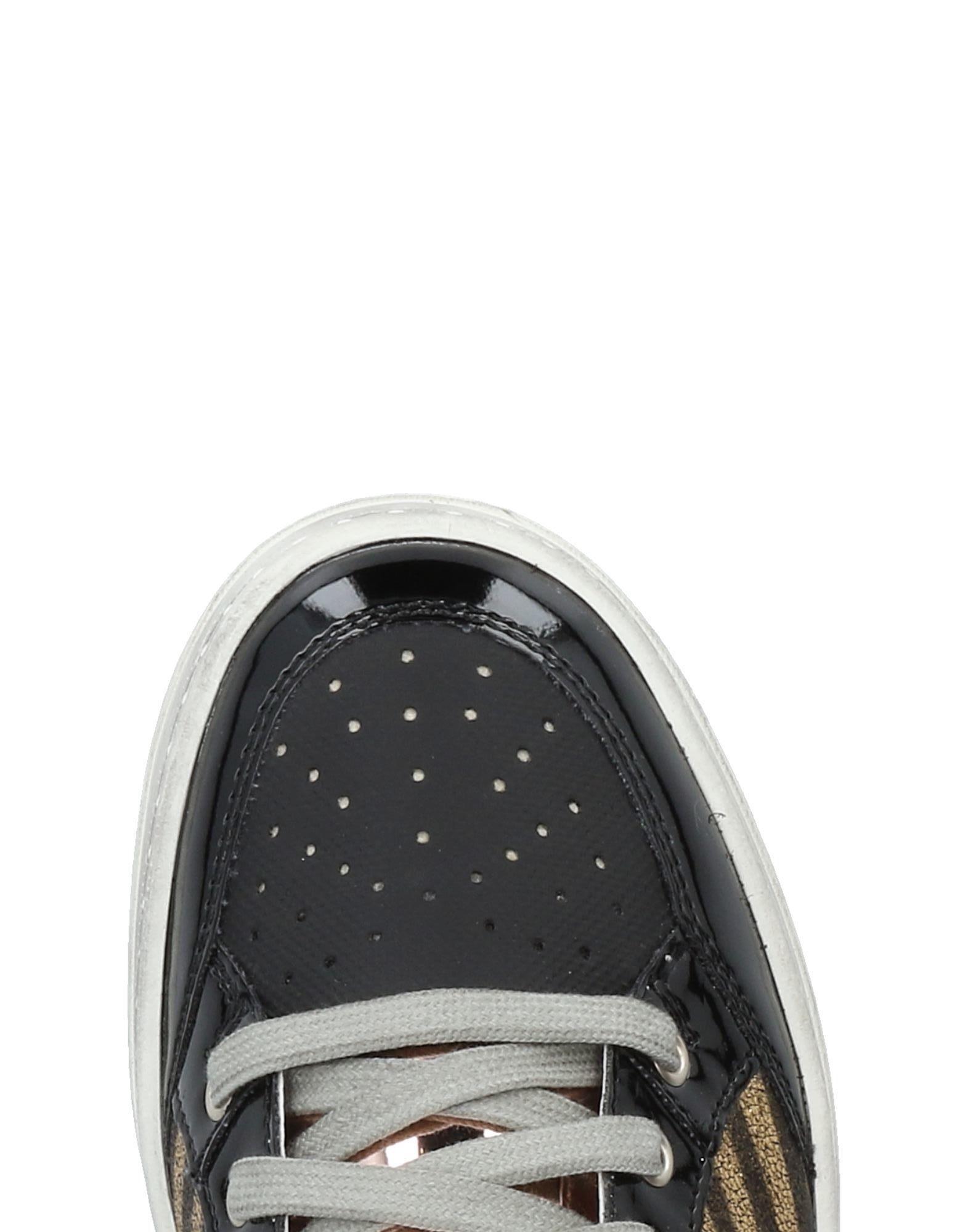 Gut um billige Schuhe zu 11457045RI tragenP448 Sneakers Damen  11457045RI zu e73c65