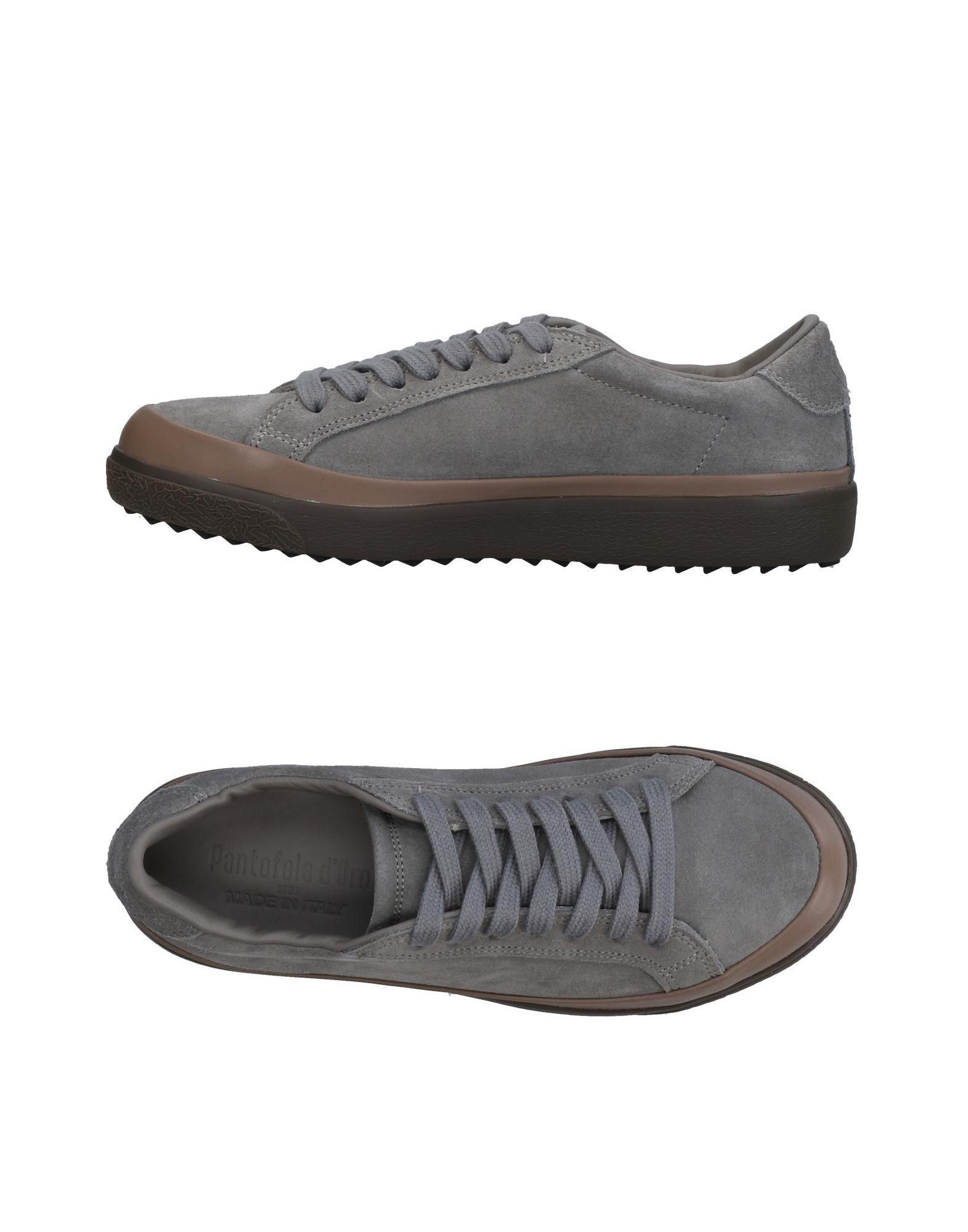 Pantofola D'oro Sneakers Damen 11457054OX  11457054OX Damen 2597ff
