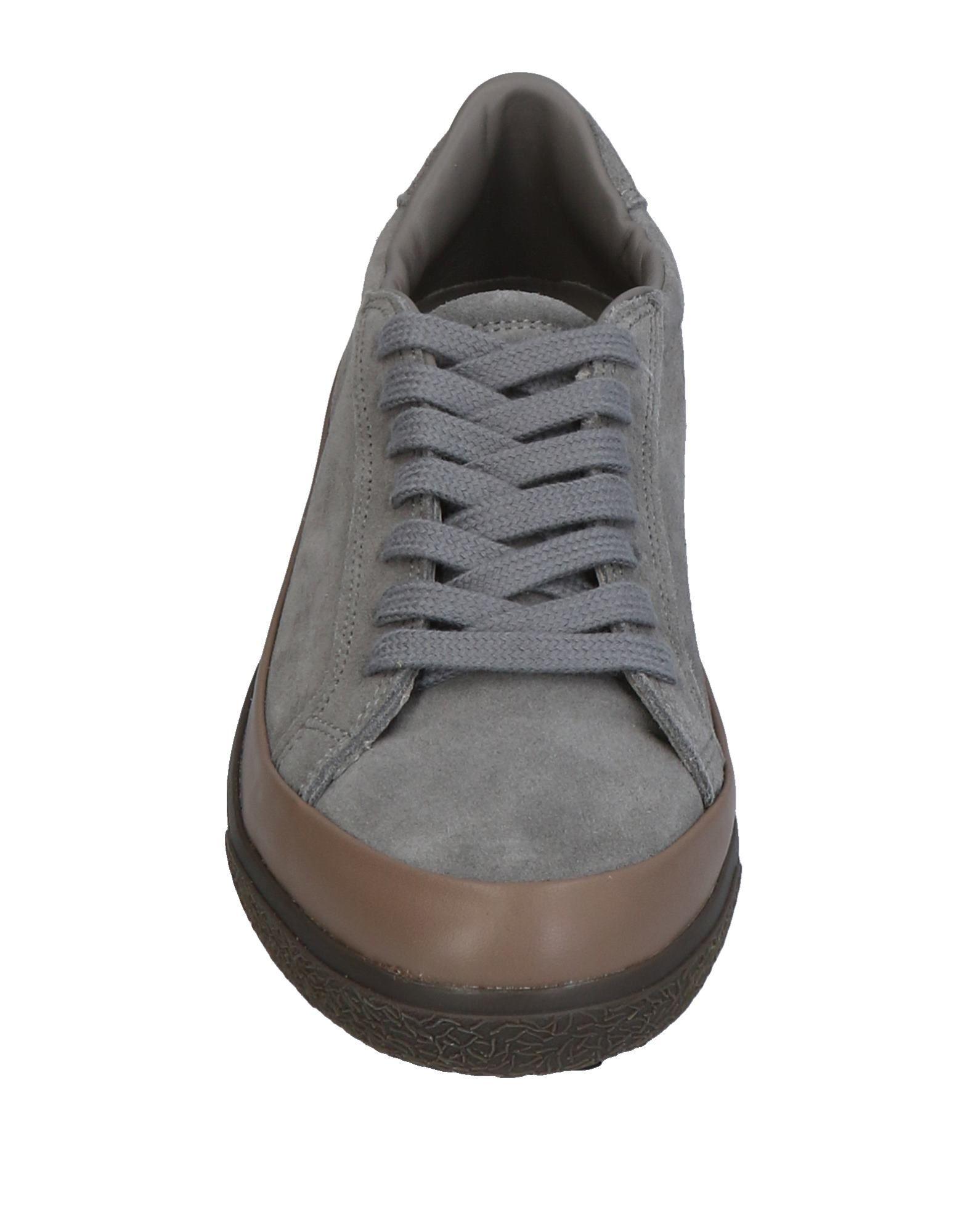 Pantofola D'oro Sneakers Damen 11457054OX  11457054OX Damen 007a66