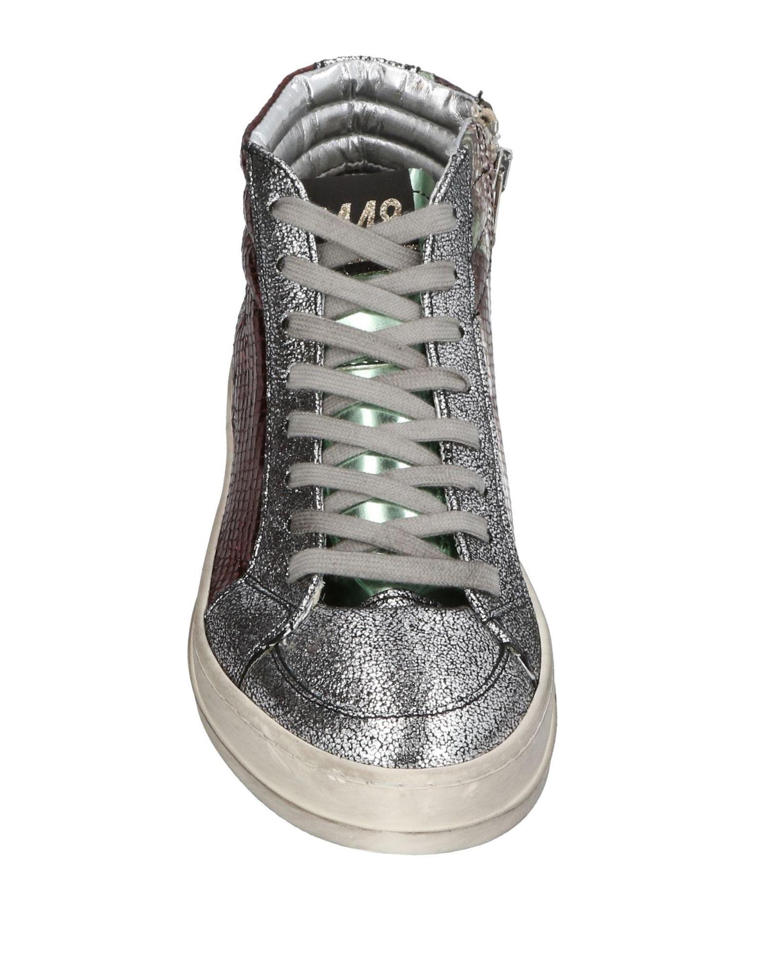 P448 Sneakers Damen  11457055QU Gute Qualität beliebte Schuhe