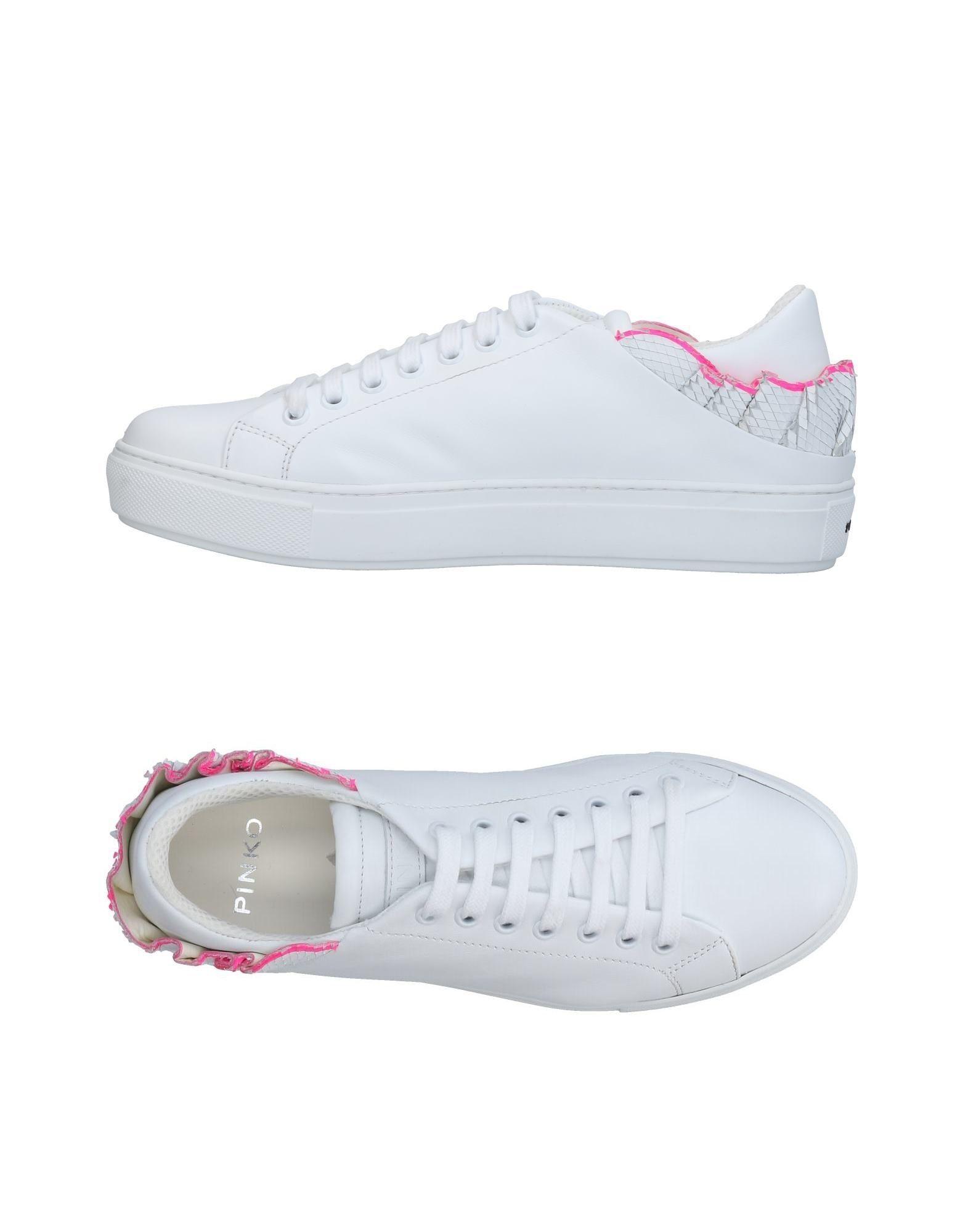 Sneakers Pinko Donna - 11457073FB elegante