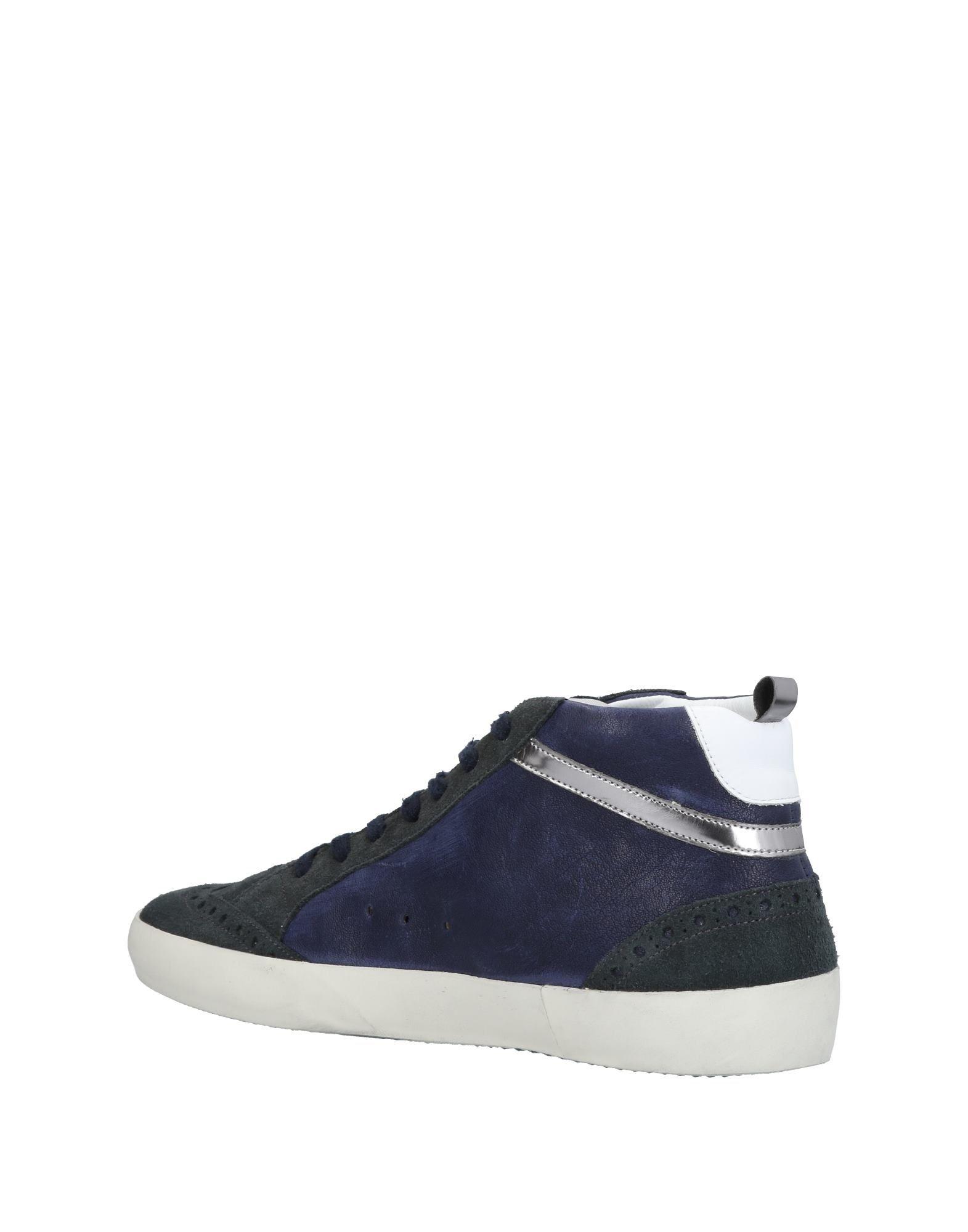 Quattrobarradodici Sneakers Sneakers Quattrobarradodici Herren  11457077EG 09312d