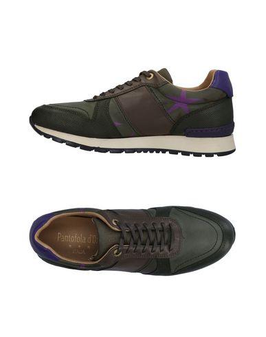 DORO Sneakers Sneakers DORO PANTOFOLA PANTOFOLA PANTOFOLA DORO PANTOFOLA Sneakers ZqwaEdwt