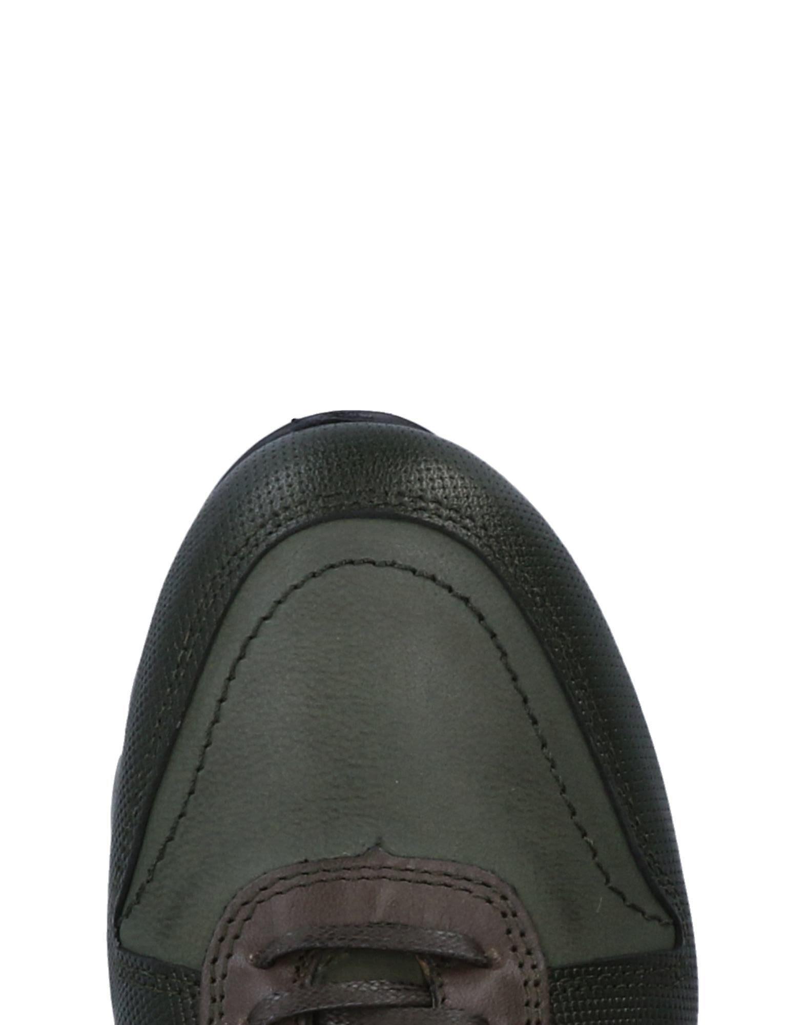 Pantofola D'oro Sneakers Damen  11457080TG Gute Qualität beliebte Schuhe
