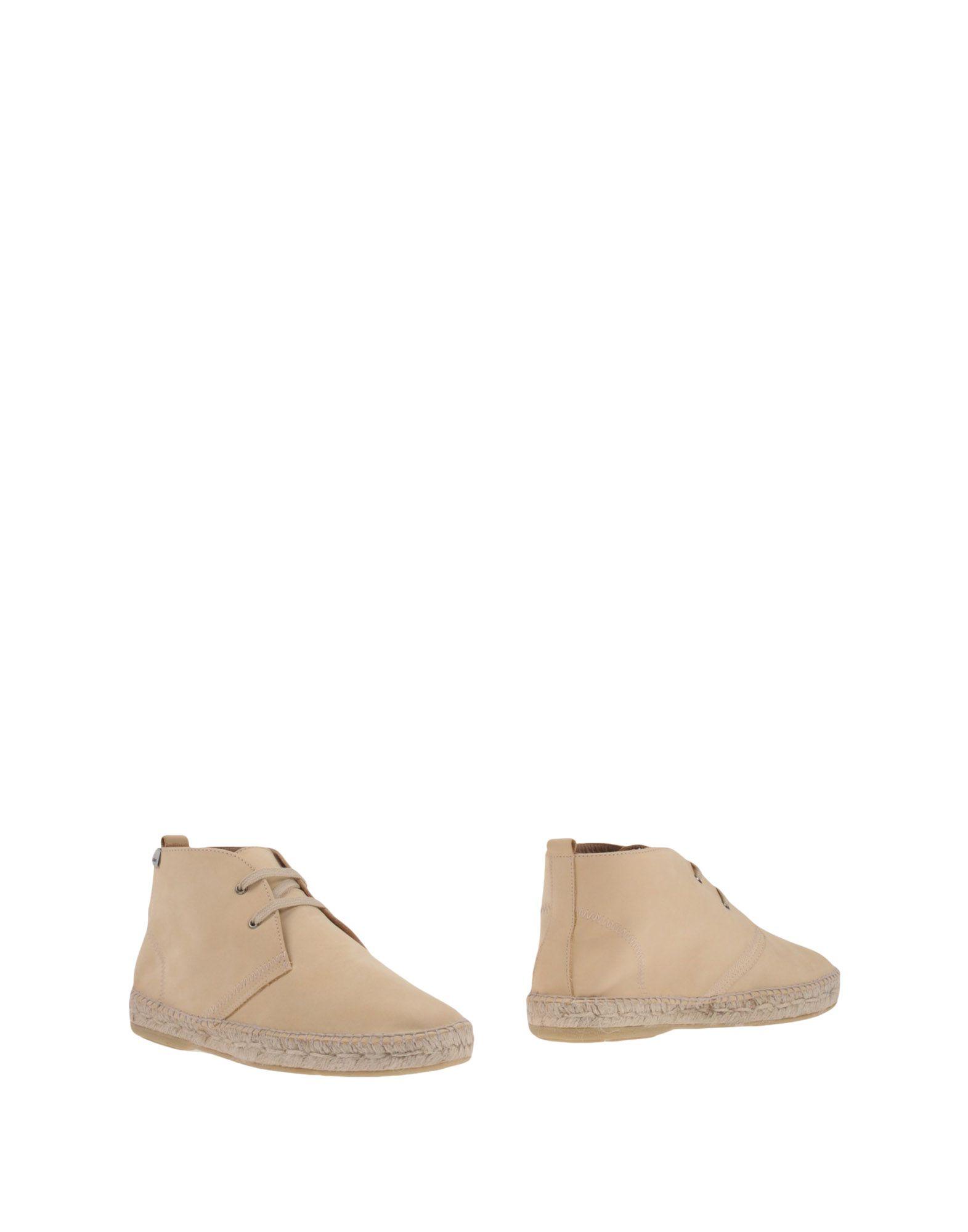 Espadrilles Stiefelette 11457081WP Herren  11457081WP Stiefelette Heiße Schuhe eb2814