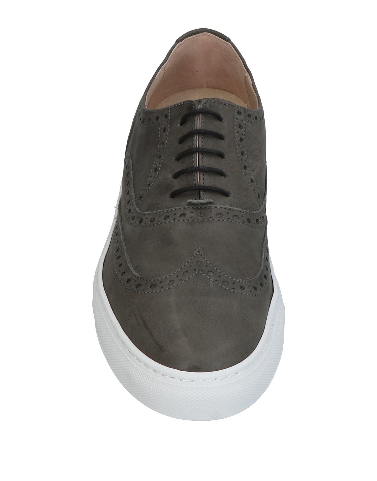 Rabatt echte Schuhe 11457091KG Quattrobarradodici Sneakers Herren  11457091KG Schuhe 24716d