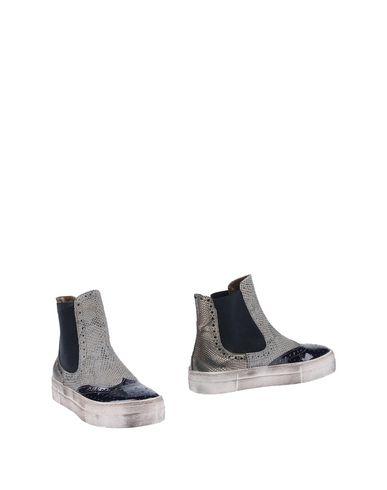 EBARRITO Chelsea boots
