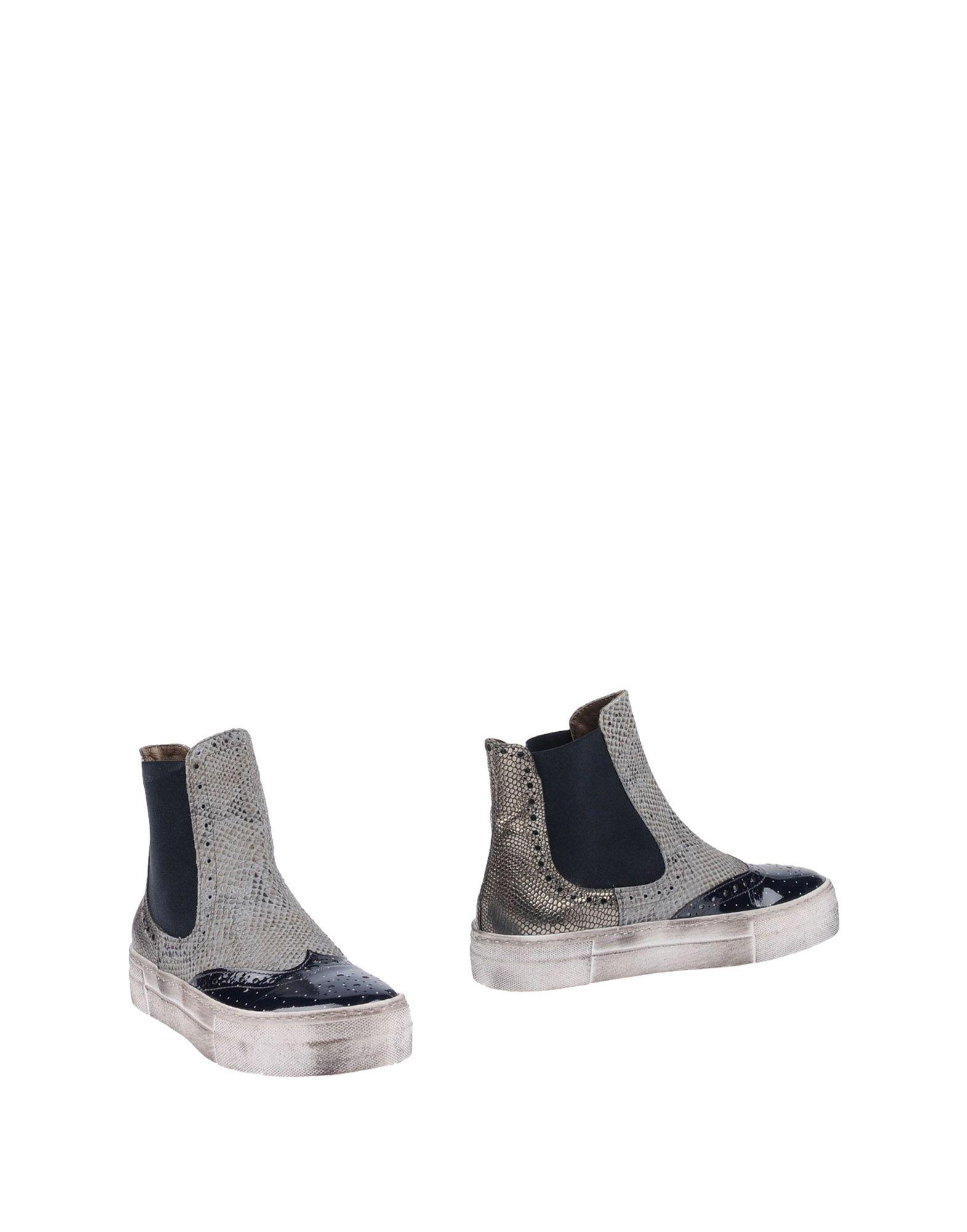 Ebarrito Chelsea 11457092PL Boots Damen  11457092PL Chelsea Gute Qualität beliebte Schuhe b516cf