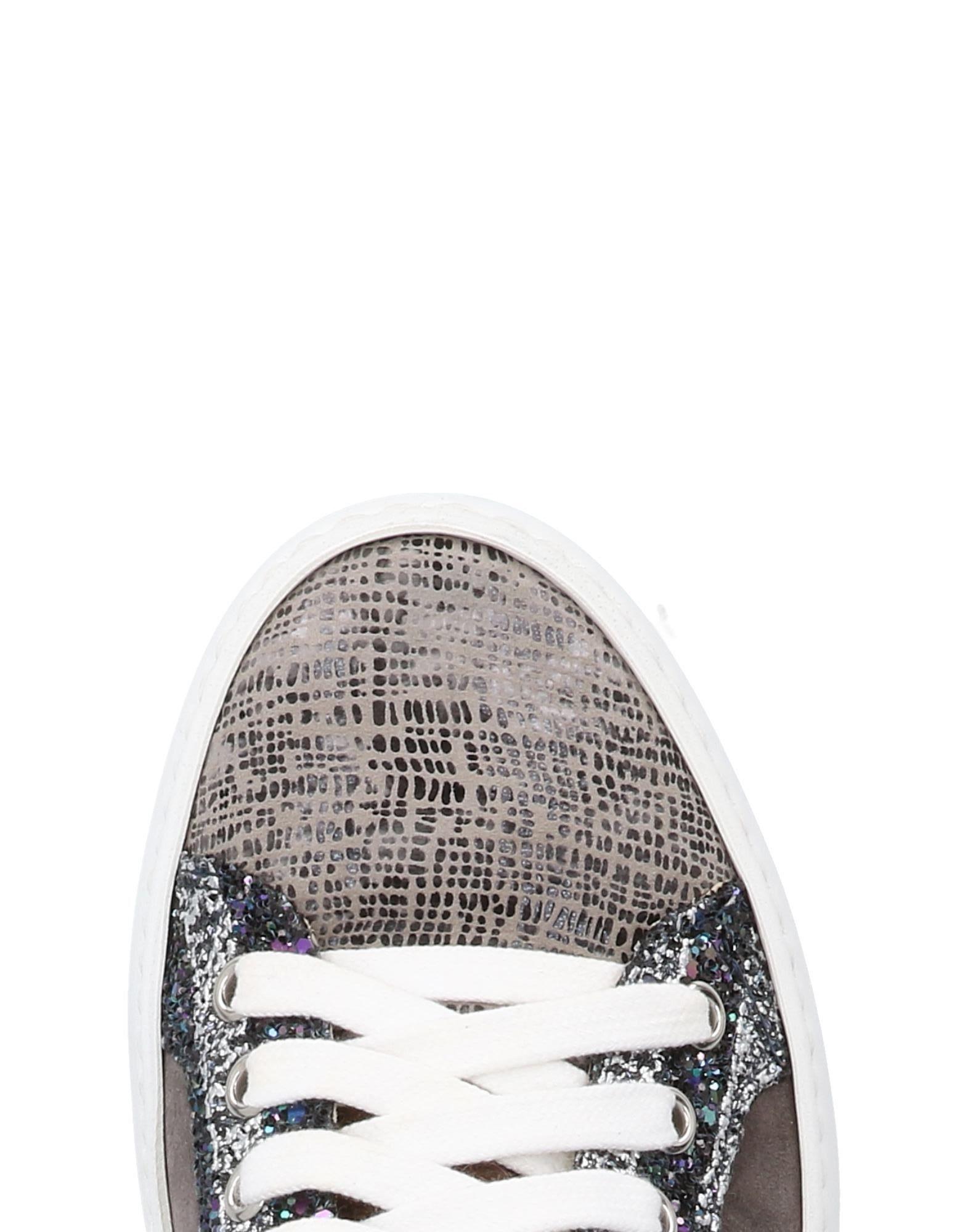 Gut um billige Schuhe  zu tragenEbarrito Sneakers Damen  Schuhe 11457093TI 3d8c79