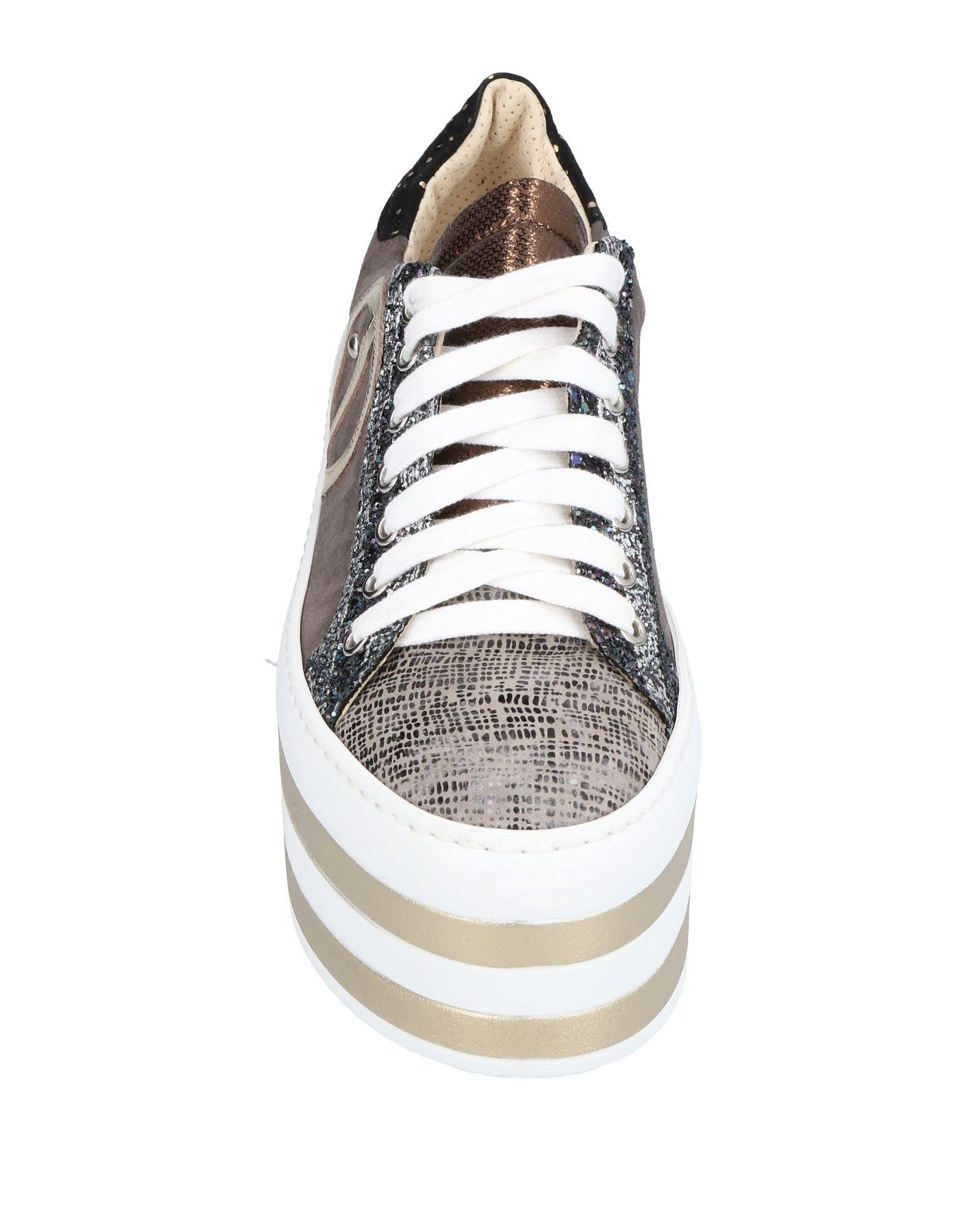 Gut um billige Schuhe  zu tragenEbarrito Sneakers Damen  Schuhe 11457093TI f7f69a
