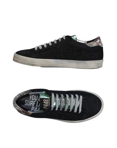 Sneakers P448 Sneakers P448 P448 Sneakers P448 Sneakers P448 wSq71Ox6