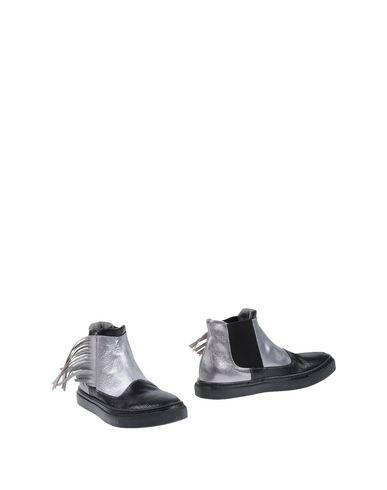 Ebarrito Chelsea Boots billig salg butikk klaring billig online rabatt samlinger amazon billig online gratis frakt clearance 1yddciGKY