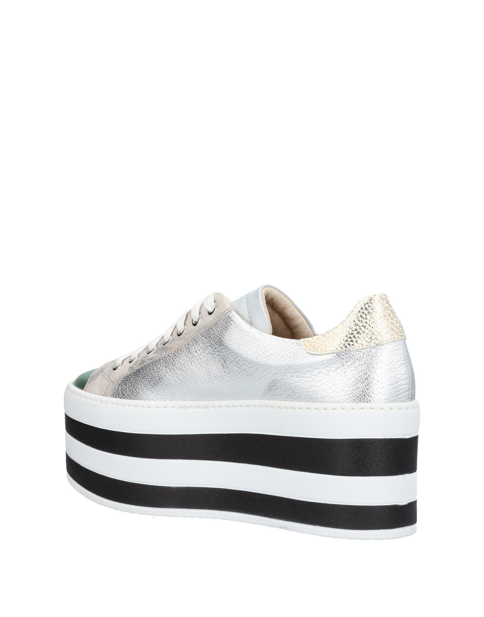 Gut um billige Damen Schuhe zu tragenEbarrito Sneakers Damen billige  11457099IR b14b12