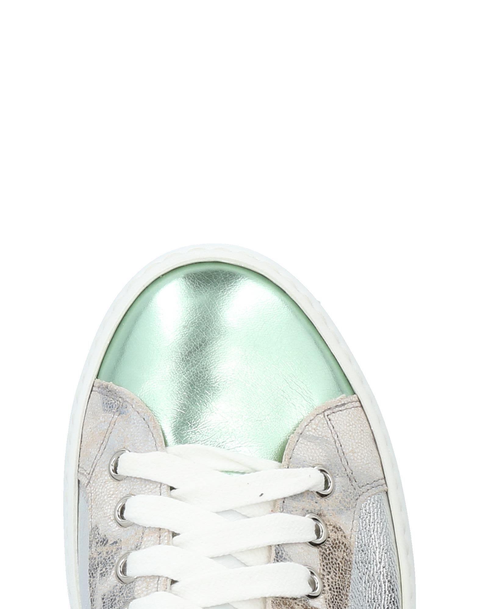 Gut um billige Damen Schuhe zu tragenEbarrito Sneakers Damen billige  11457099IR b8658f