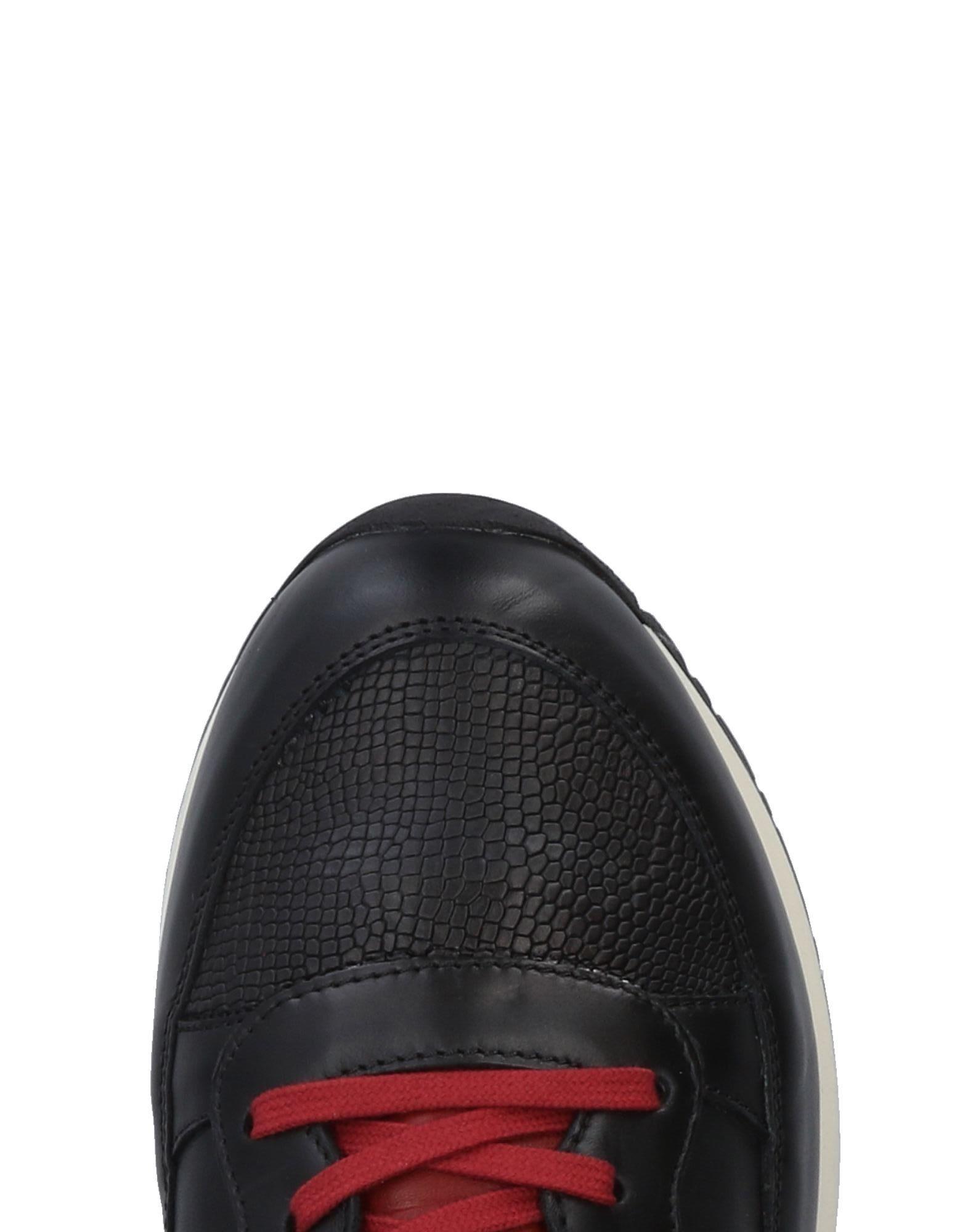 Quattrobarradodici Heiße Sneakers Herren  11457102FS Heiße Quattrobarradodici Schuhe 35890e