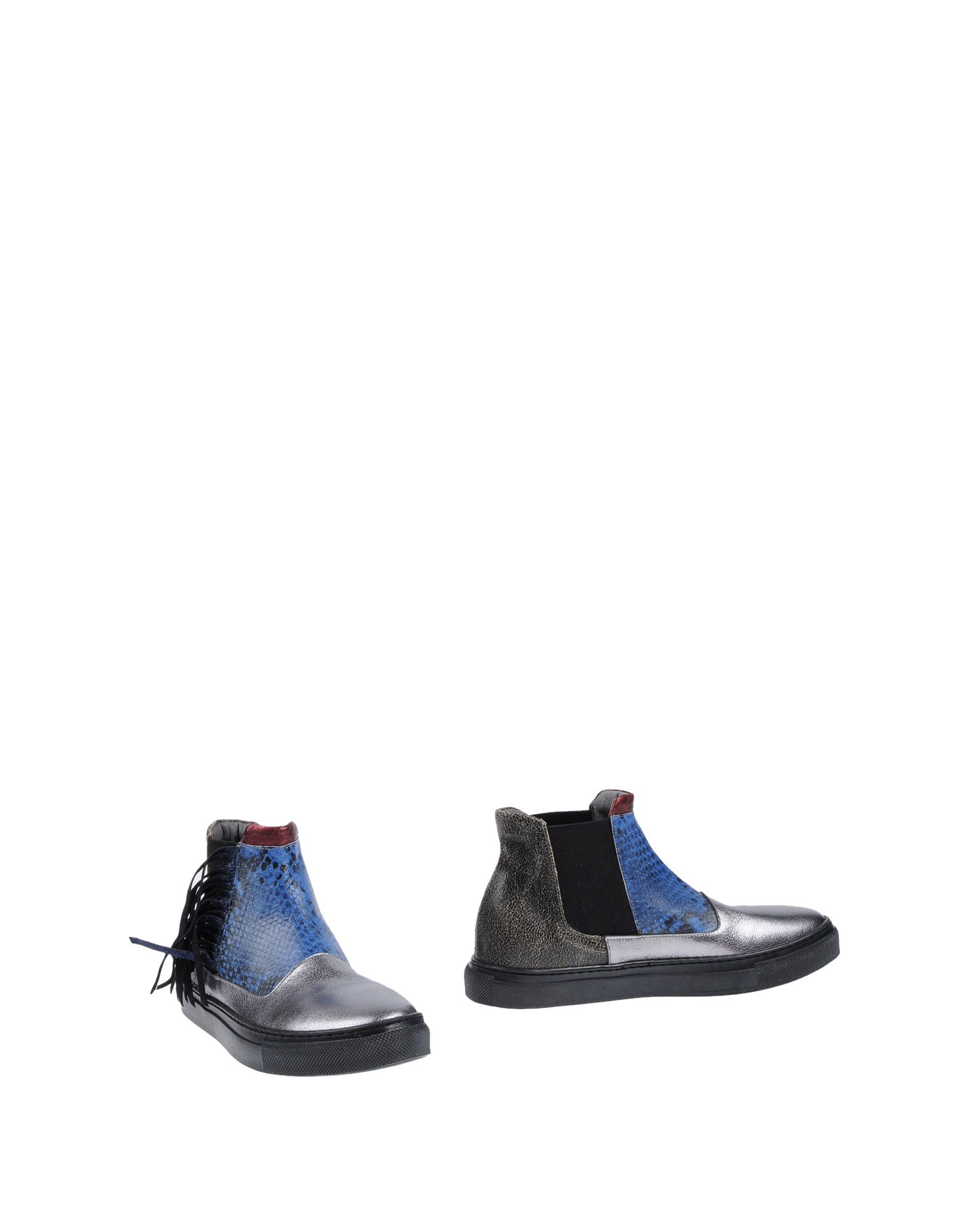 Chelsea Boots Ebarrito Donna - Acquista online su