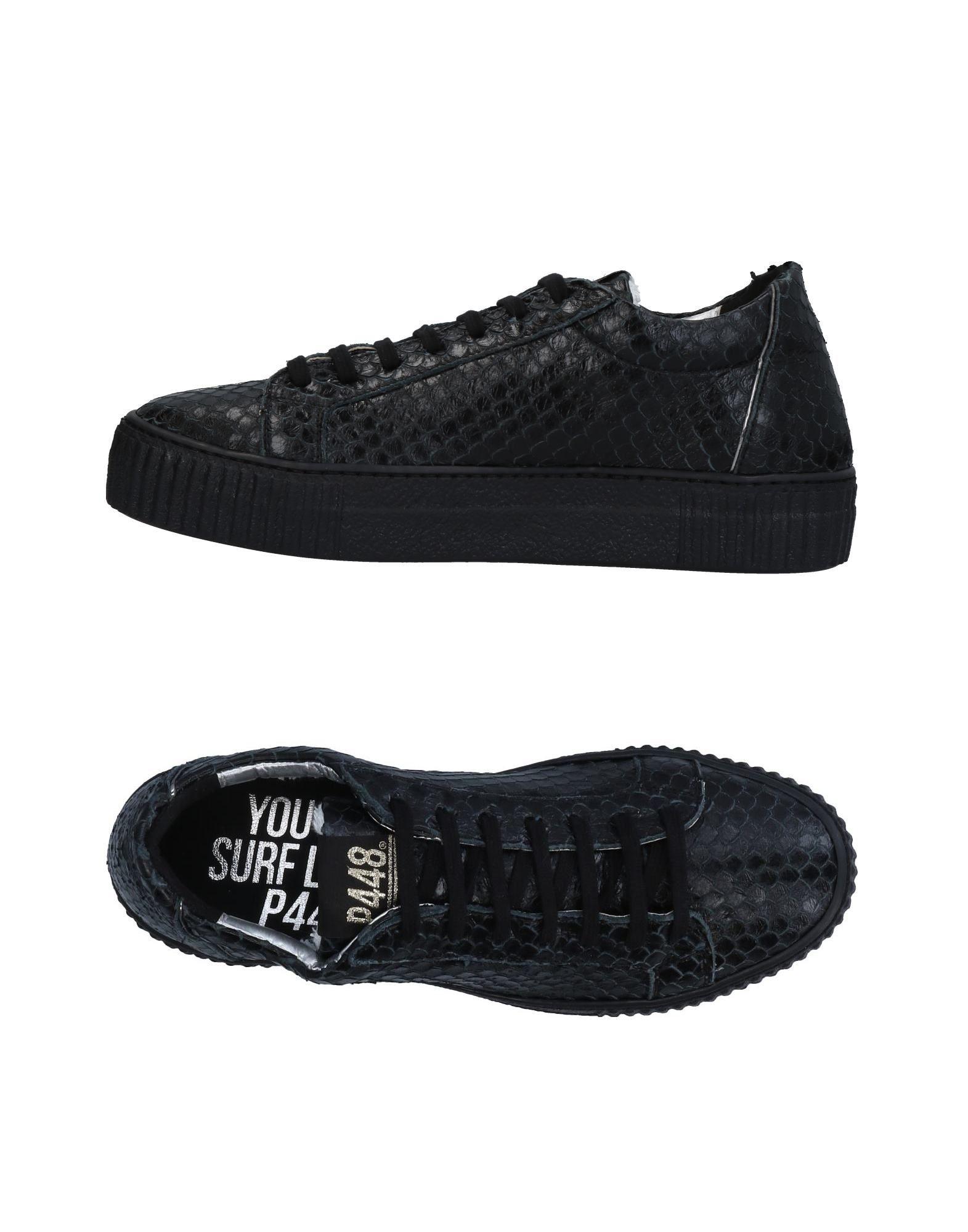 Sneakers P448 Donna - Acquista online su