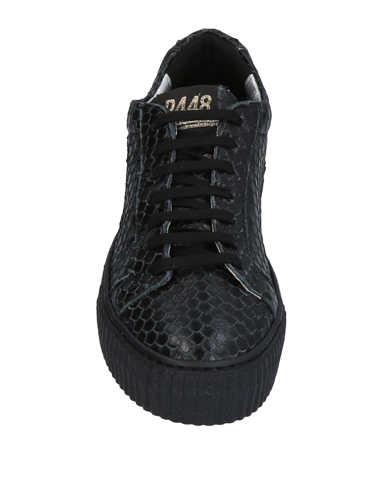 Gut tragenP448 um billige Schuhe zu tragenP448 Gut Sneakers Damen  11457115VP b2de19