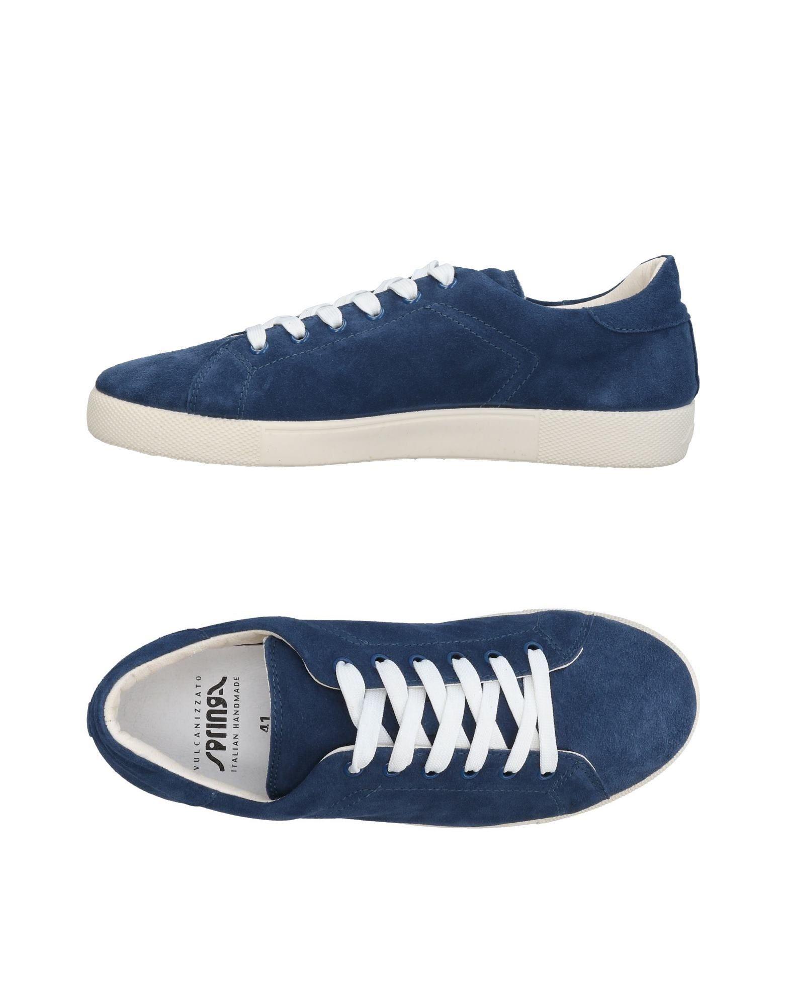 Sneakers Springa Uomo - 11457124XJ elegante