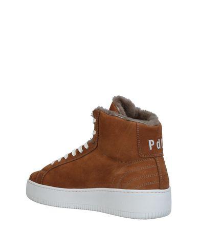 PANTOFOLA DORO Sneakers Preise Und Verfügbarkeit Günstiger Preis Billig Verkauf Mit Kreditkarte Billige Usa Händler l5oYssb
