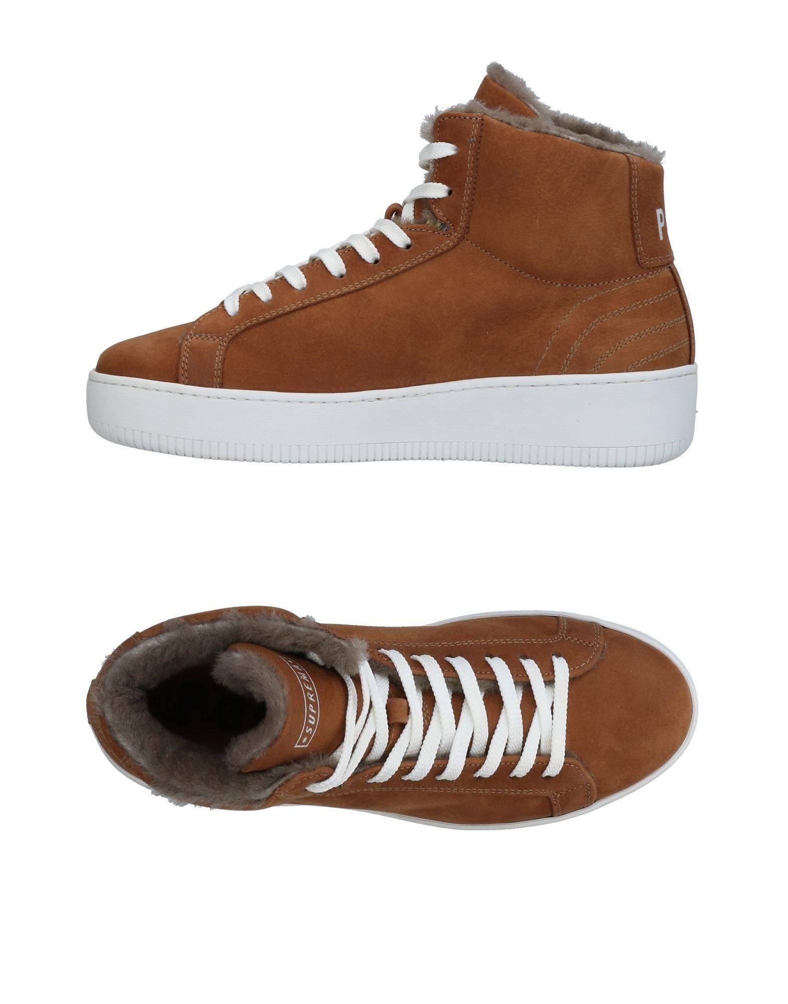Stilvolle Sneakers billige Schuhe Pantofola D'oro Sneakers Stilvolle Damen  11457126AK 3222de