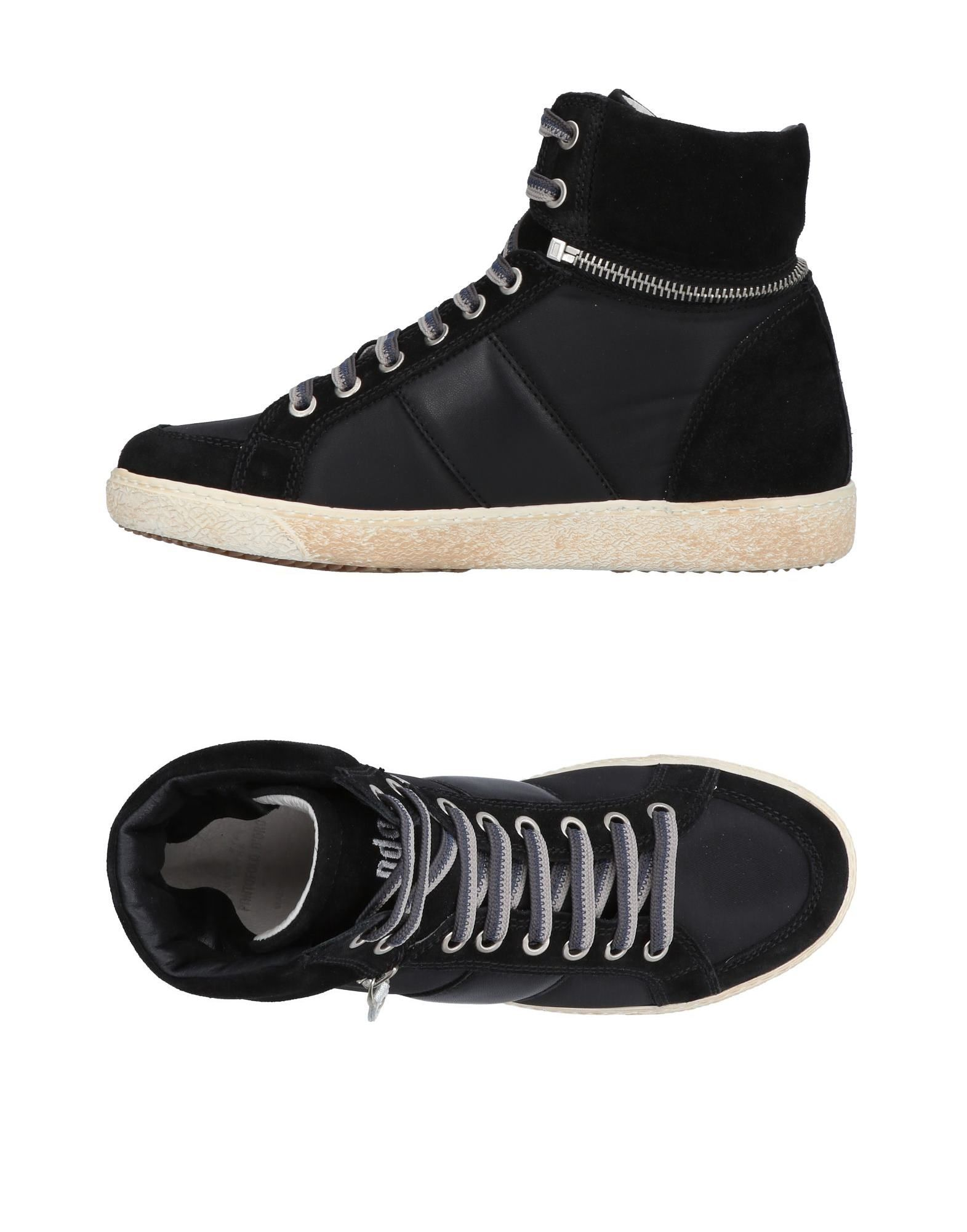 Sneakers Pantofola D'oro Donna - 11457130DL