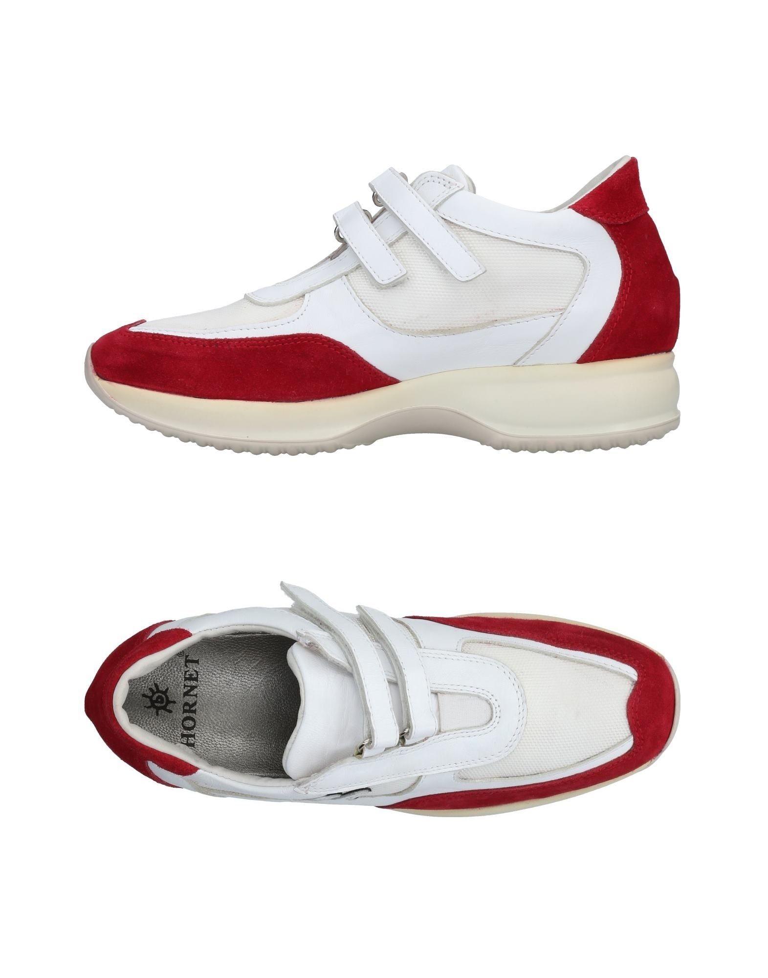 Sneakers Hornet Donna - 11457132CP elegante