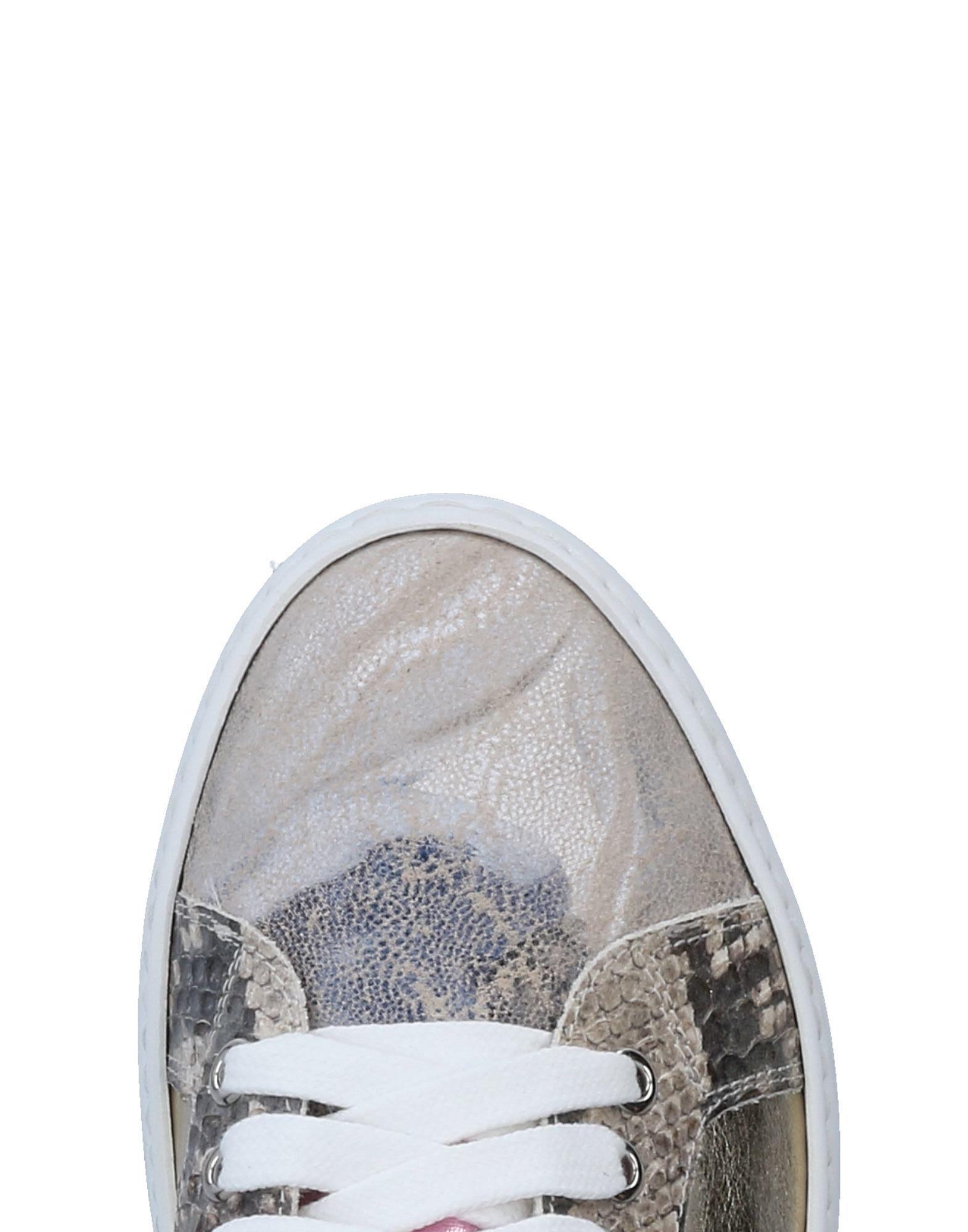 Gut um Sneakers billige Schuhe zu tragenEbarrito Sneakers um Damen  11457135EQ 81a6d1