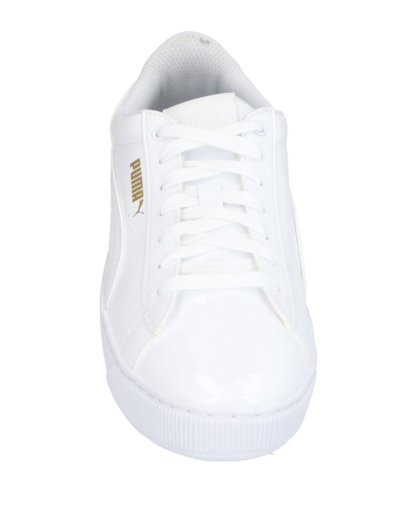 Günstige und modische Schuhe Puma Sneakers Damen  11457144QJ