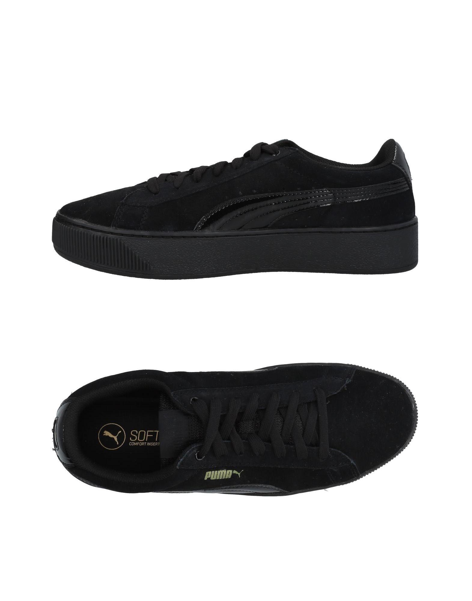 Sneakers Puma Donna - Acquista online su