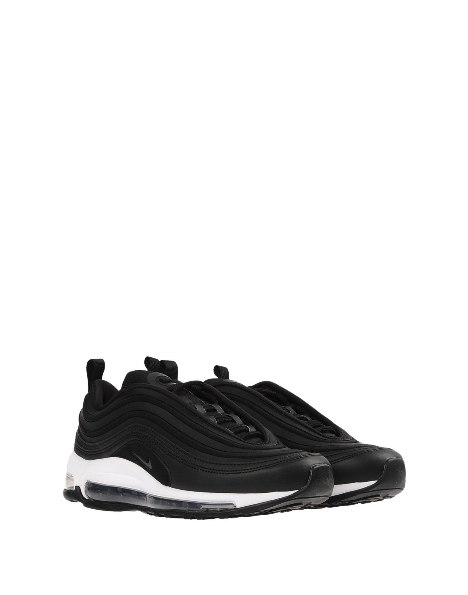 Haltbare Mode billige Schuhe 11457165CB Nike Air 11457165CB Schuhe Neue Schuhe 4fff17