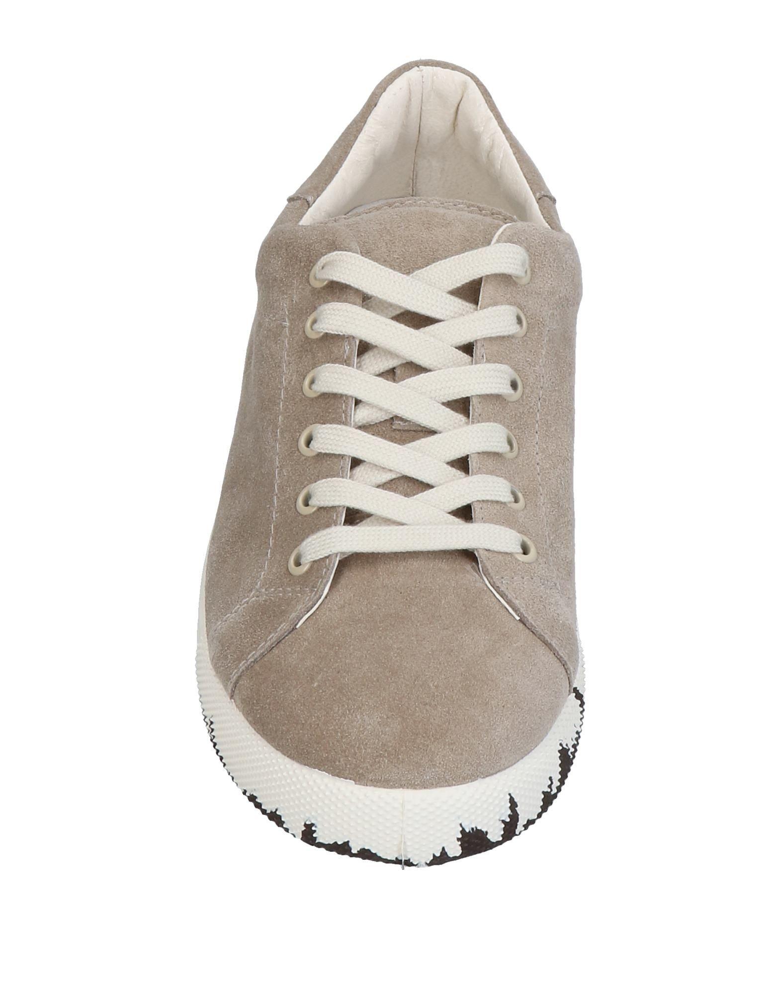 Rabatt echte Schuhe Springa Sneakers 11457175IL Herren  11457175IL Sneakers 6336a5