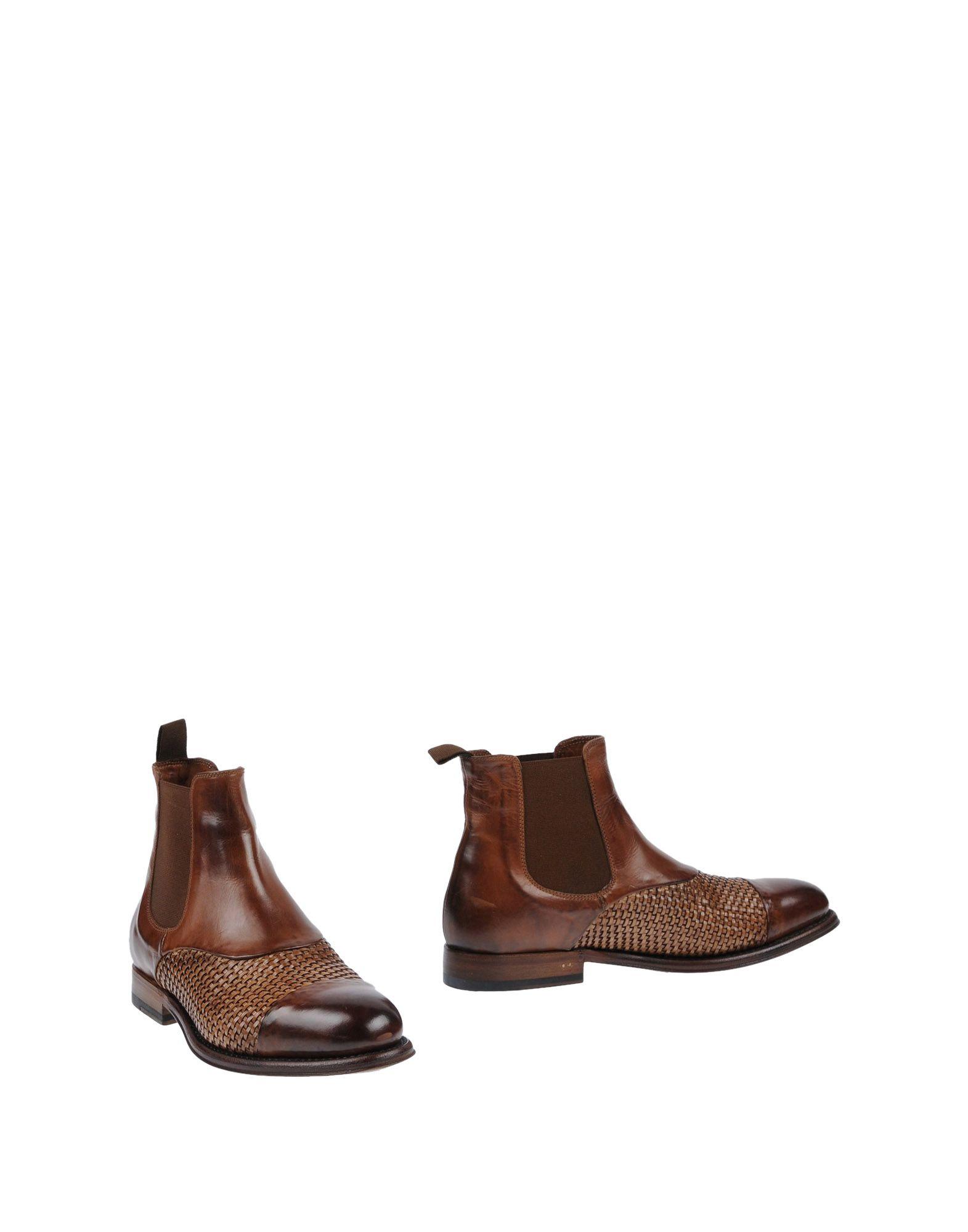 Chelsea Boots Silvano Sassetti Donna - 11457187QQ